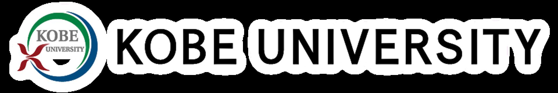 Logo 1510728274.png?ixlib=rb 1.1