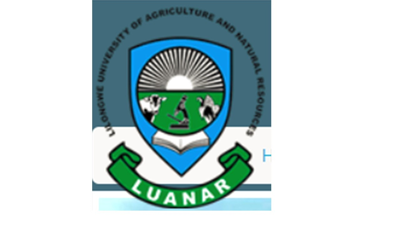 Lilongwe University of Agriculture and Natural Resources