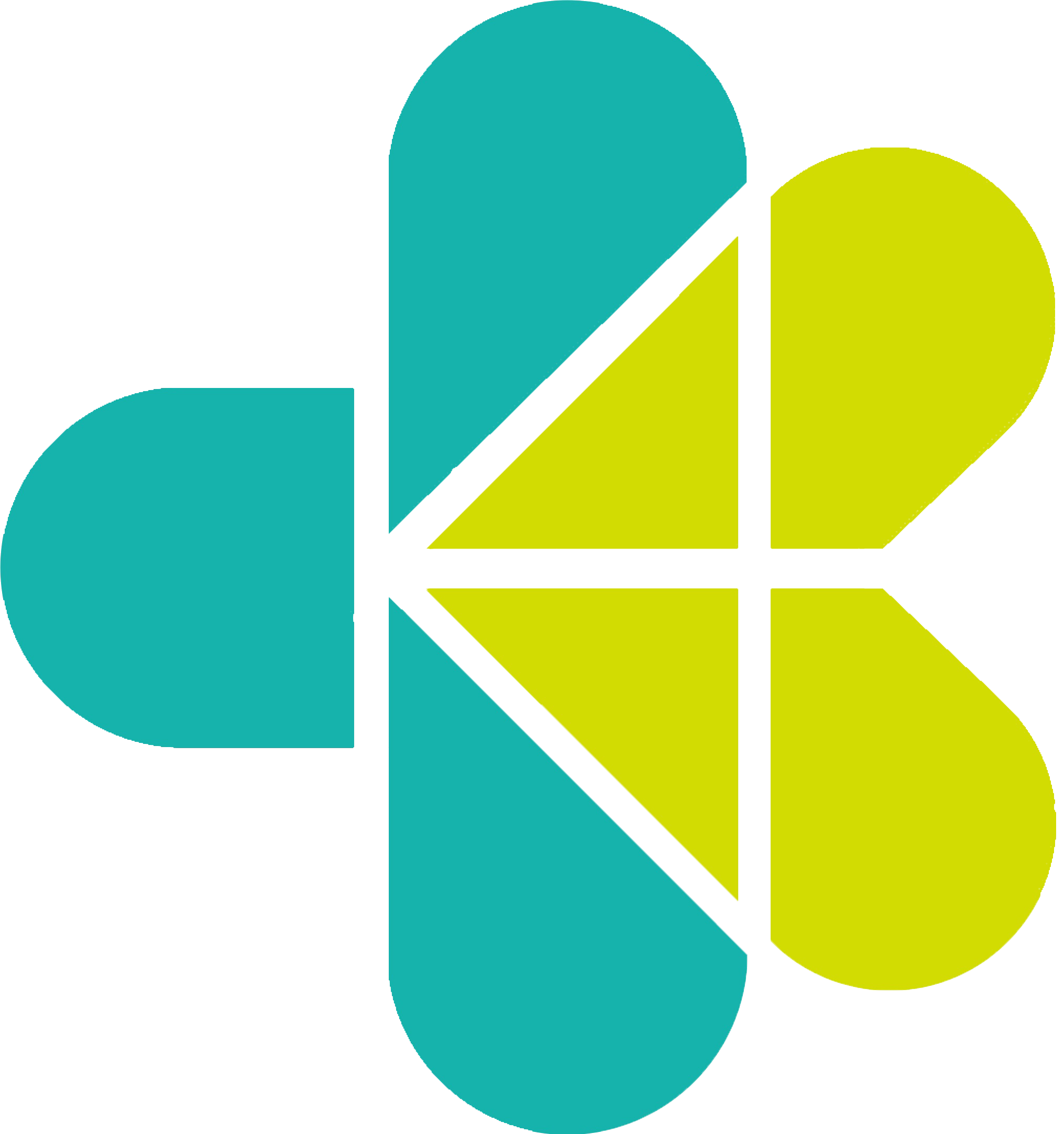 Logo 1512977372.png?ixlib=rb 1.1