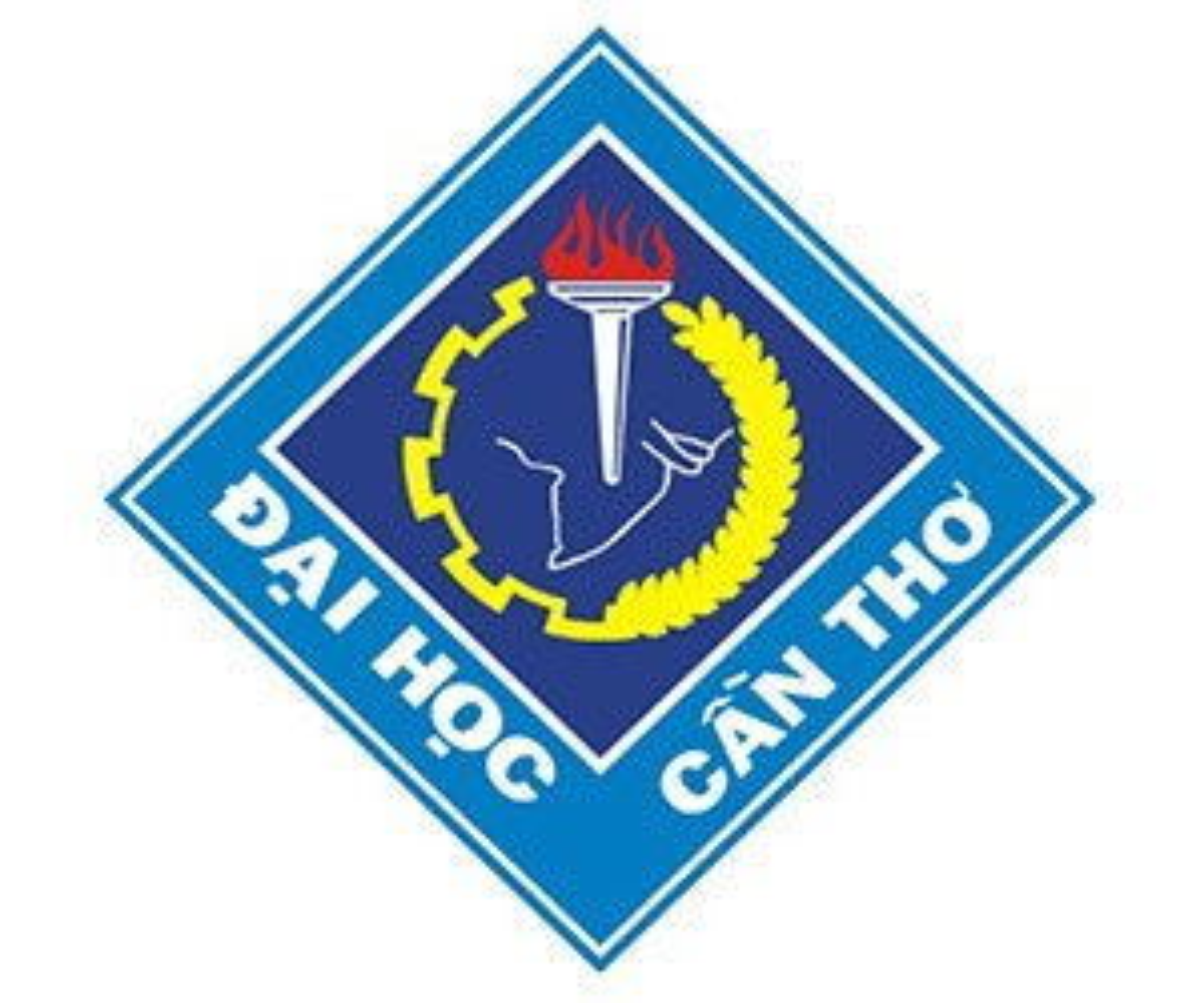 Logo 1514980251.jpg?ixlib=rb 1.1