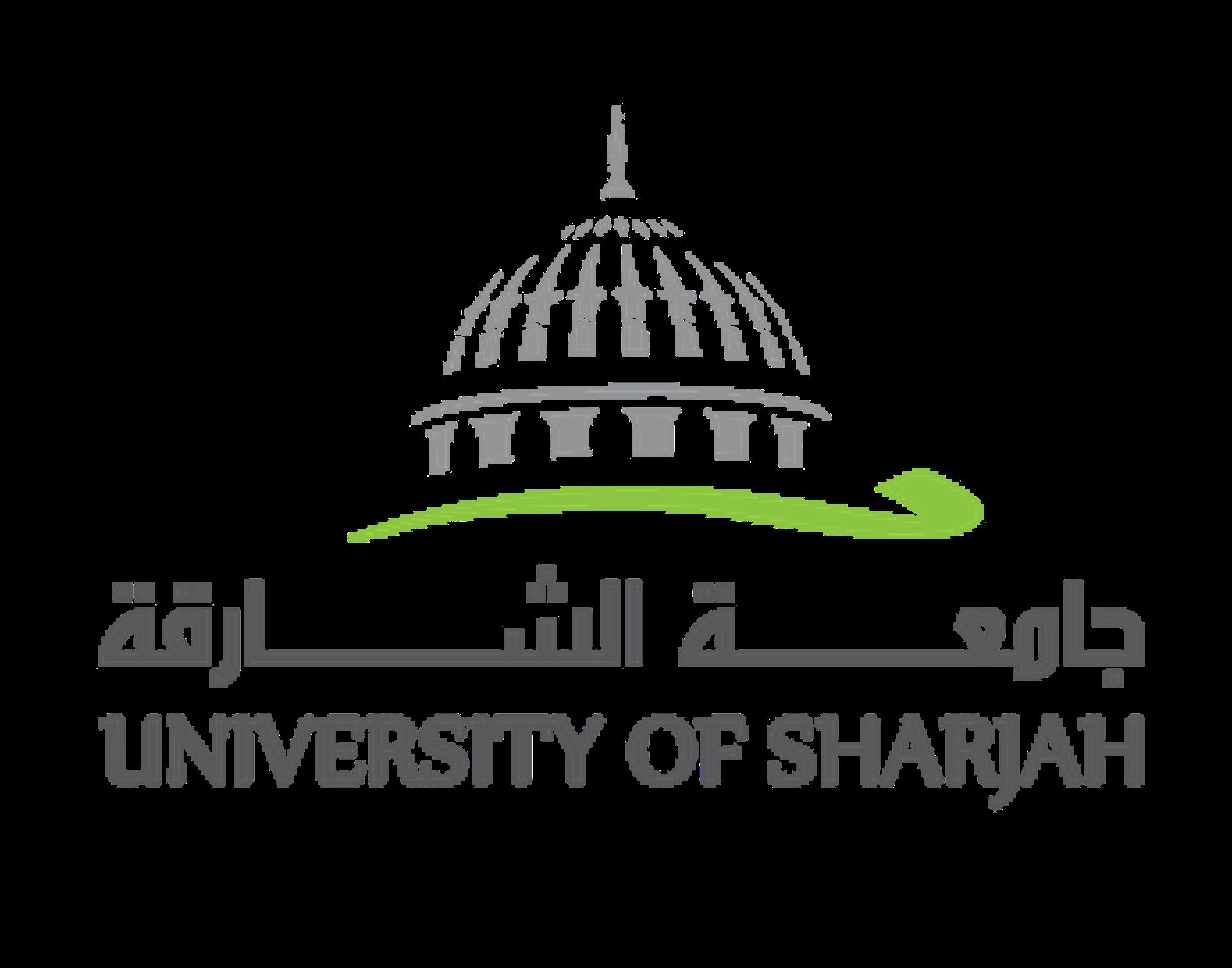 Logo 1515759116.png?ixlib=rb 1.1