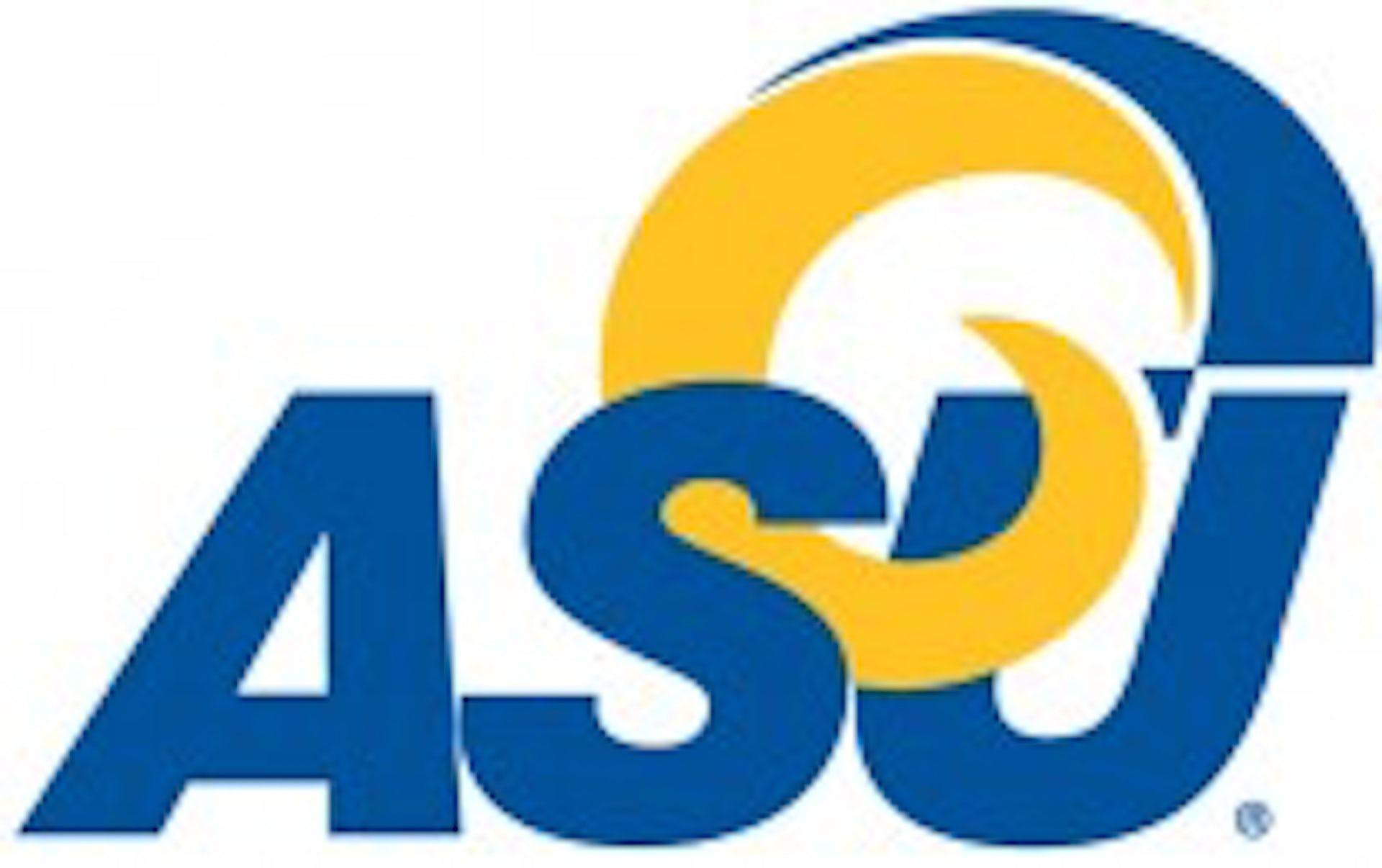 Logo 1518553425.jpg?ixlib=rb 1.1