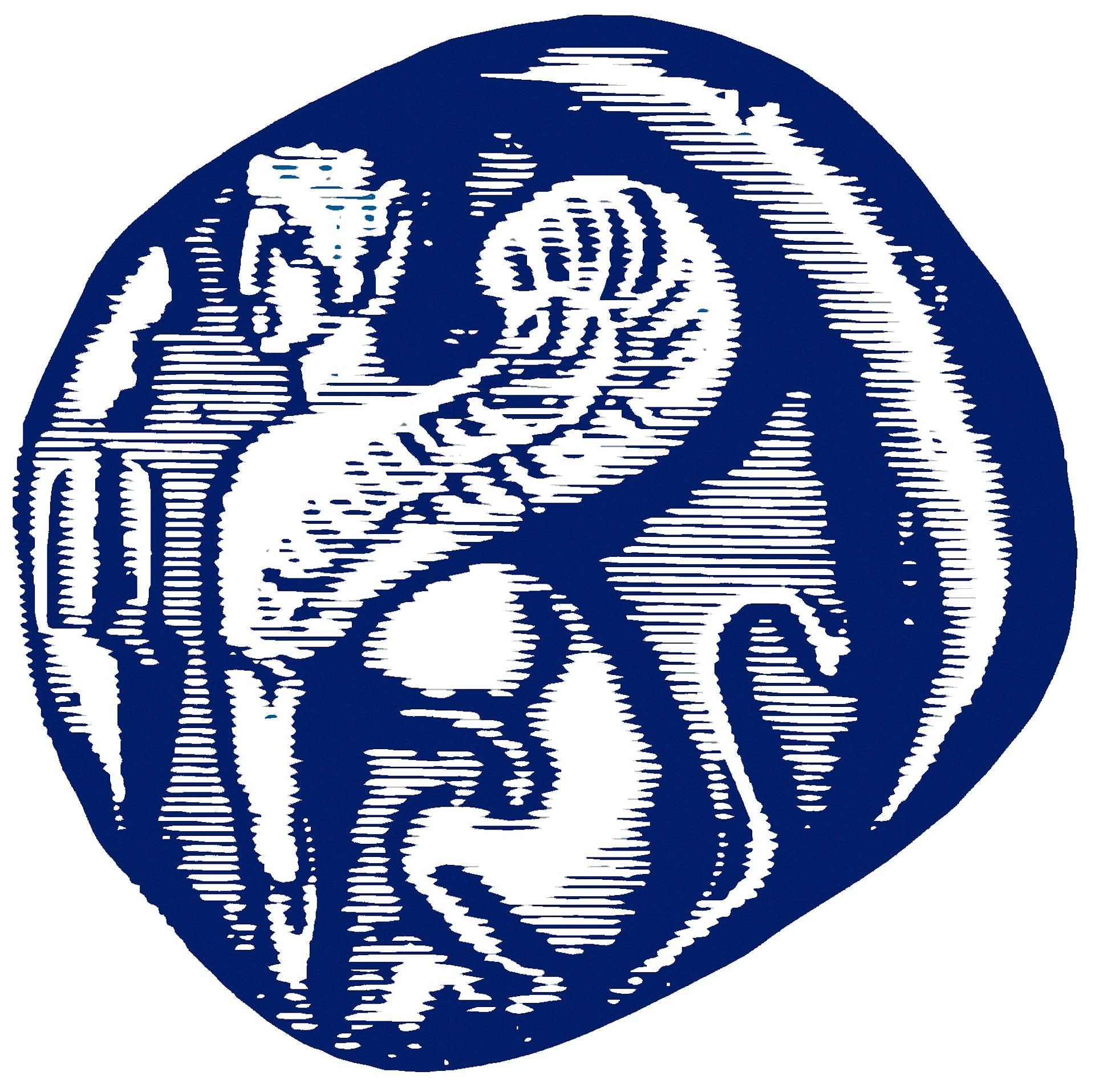 Logo 1519877040.jpg?ixlib=rb 1.1
