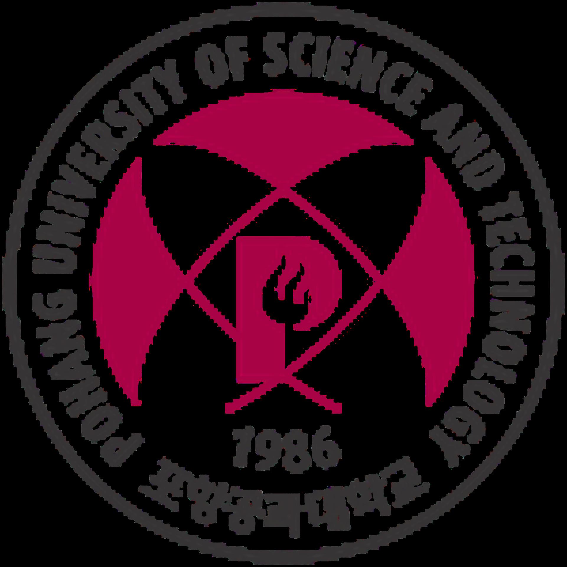 Logo 1520456847.png?ixlib=rb 1.1