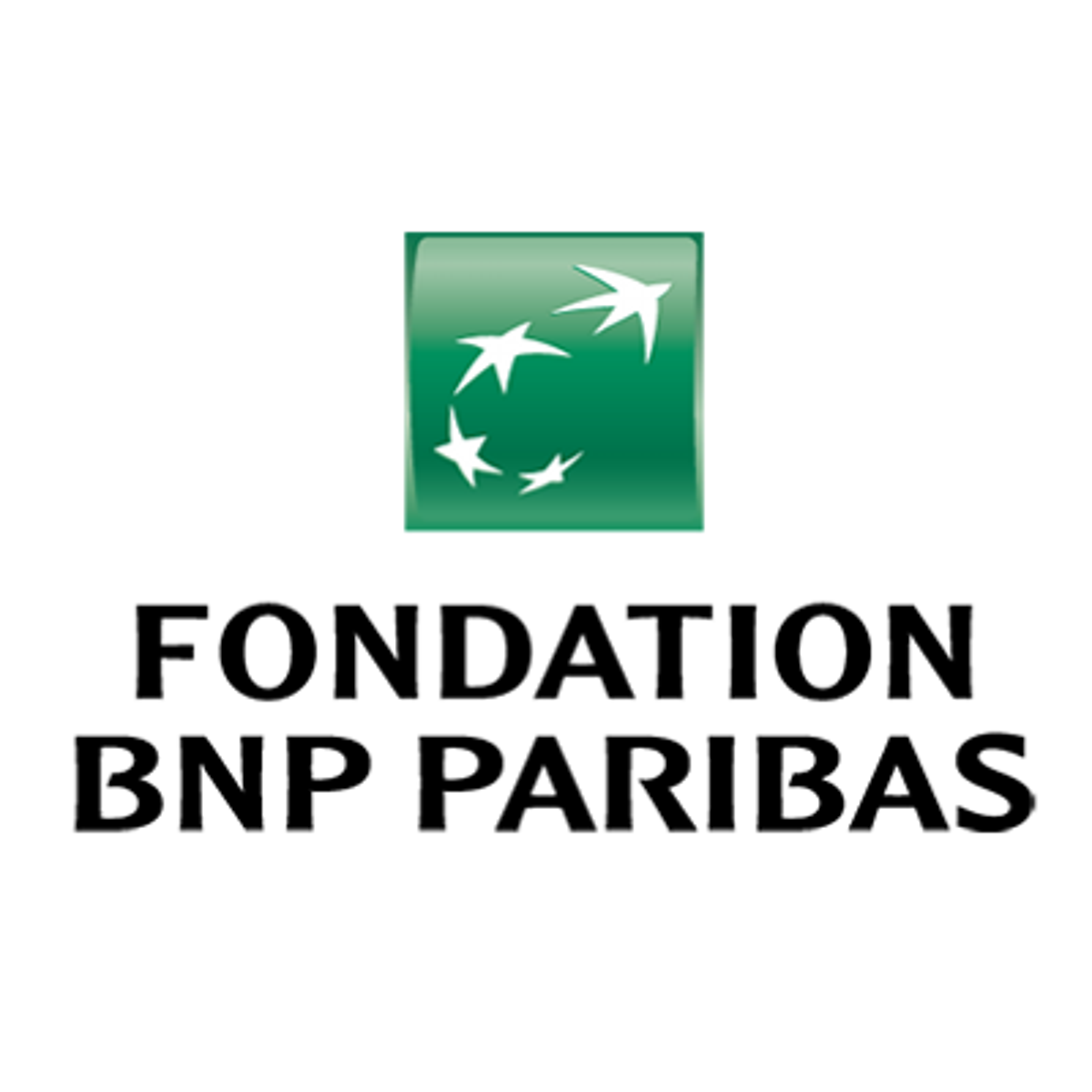 Logo 1522069675.png?ixlib=rb 1.1