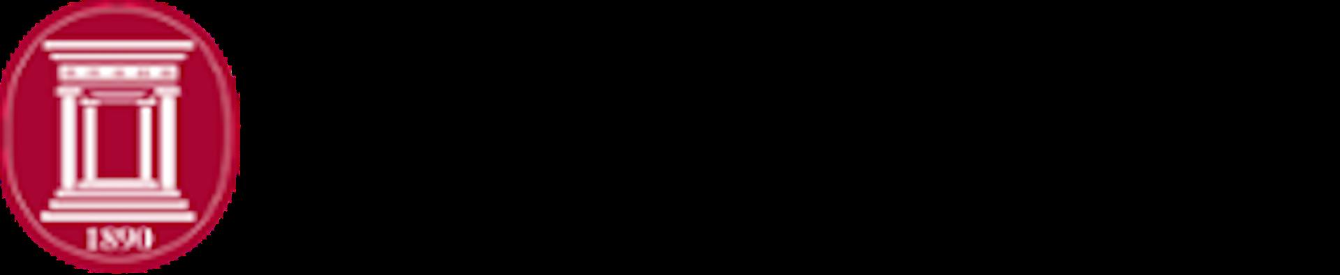 Logo 1522789657.png?ixlib=rb 1.1