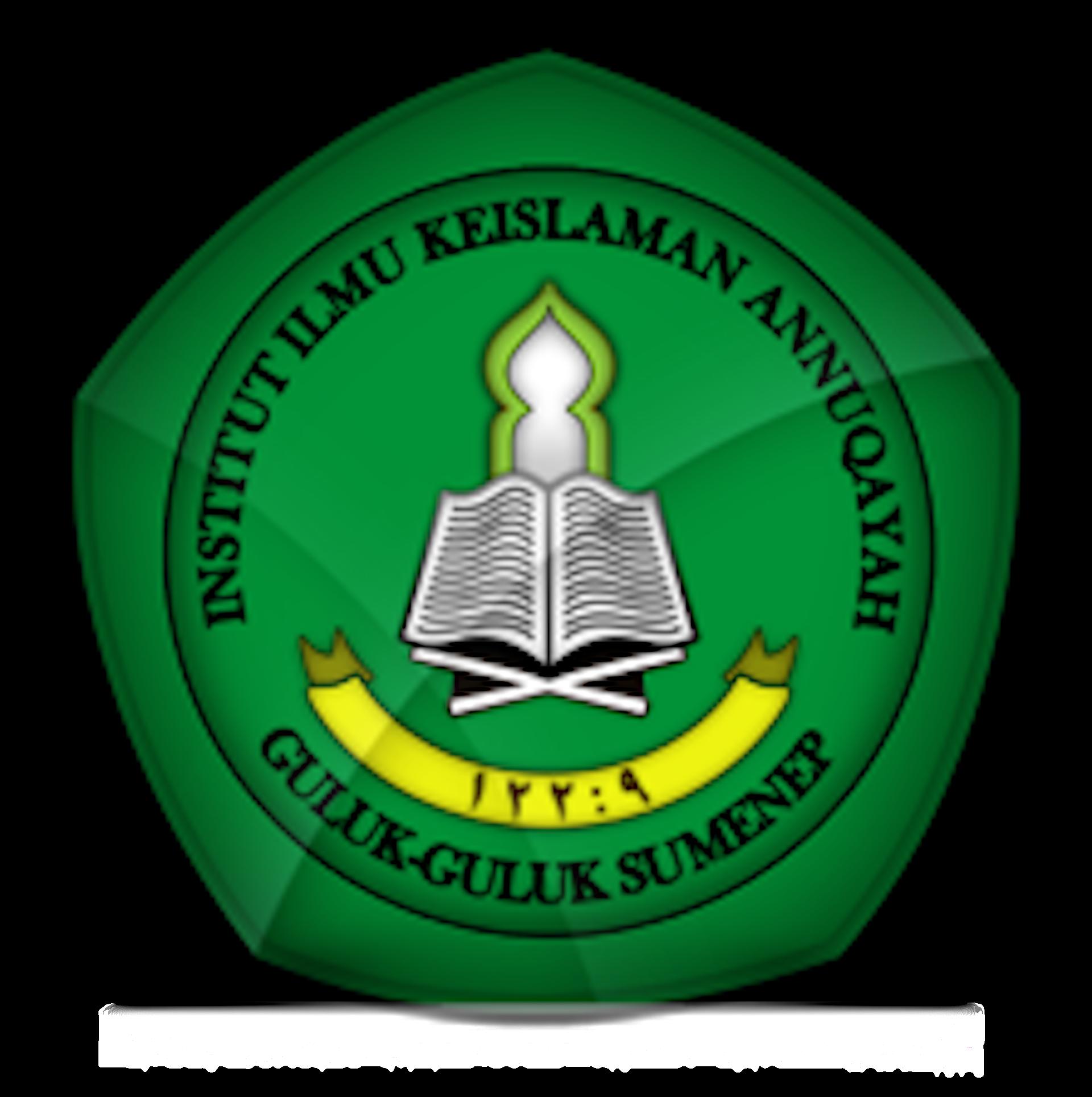 Logo 1524577827.png?ixlib=rb 1.1