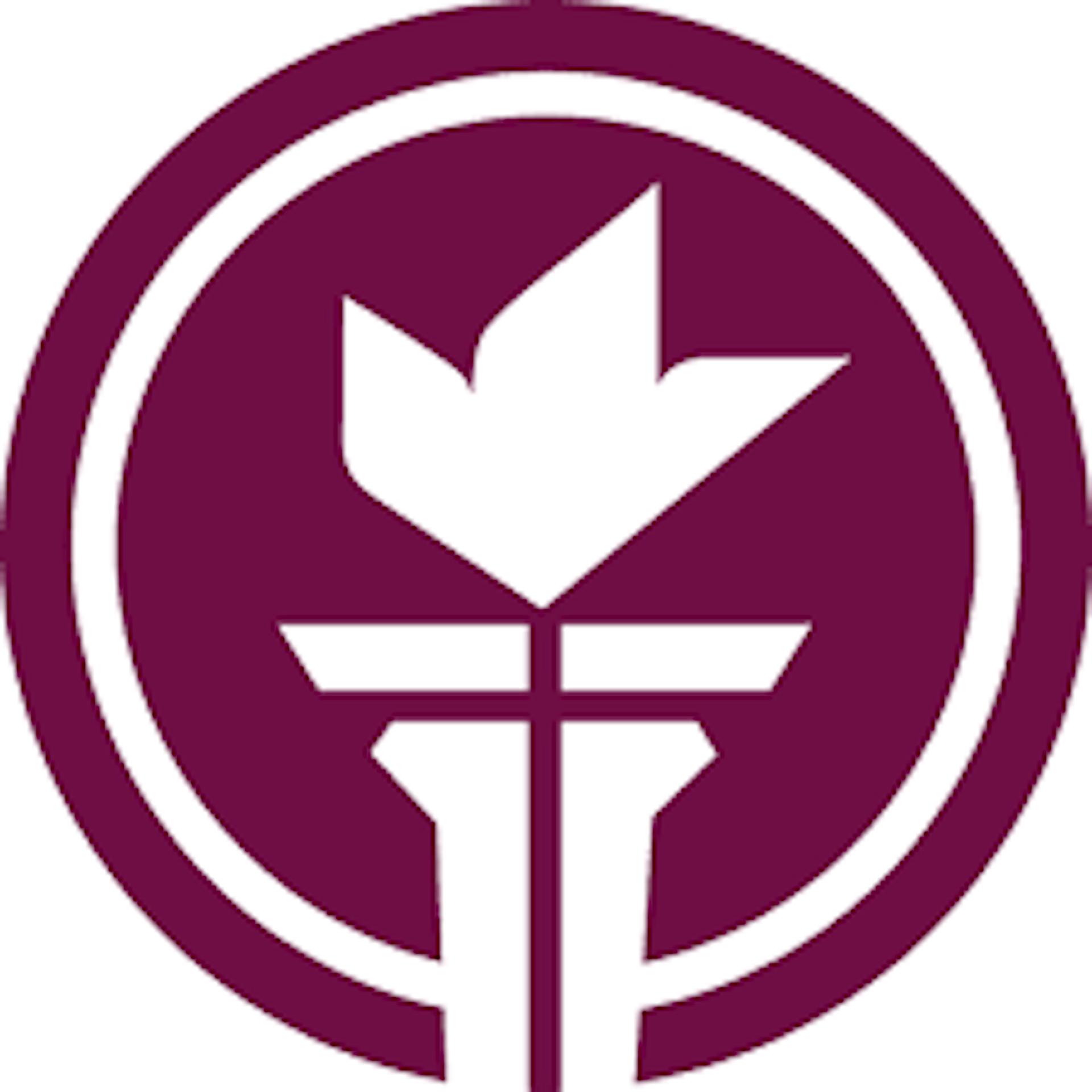 Logo 1527090723.png?ixlib=rb 1.1