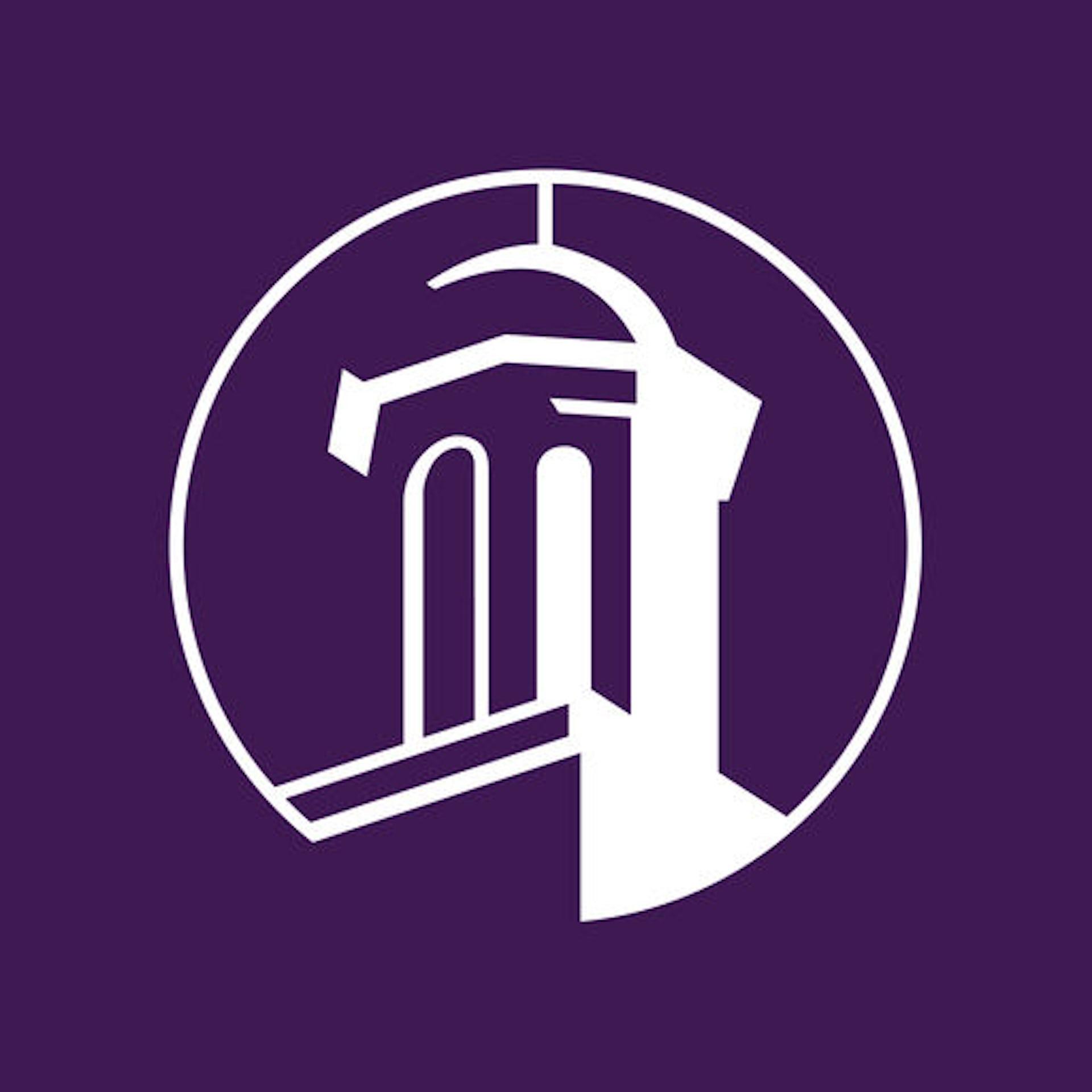 Logo 1527180688.jpg?ixlib=rb 1.1