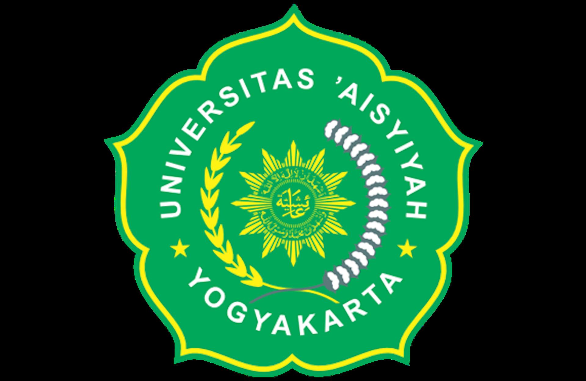 Logo 1527497739.png?ixlib=rb 1.1