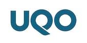 Université du Québec en Outaouais (UQO)