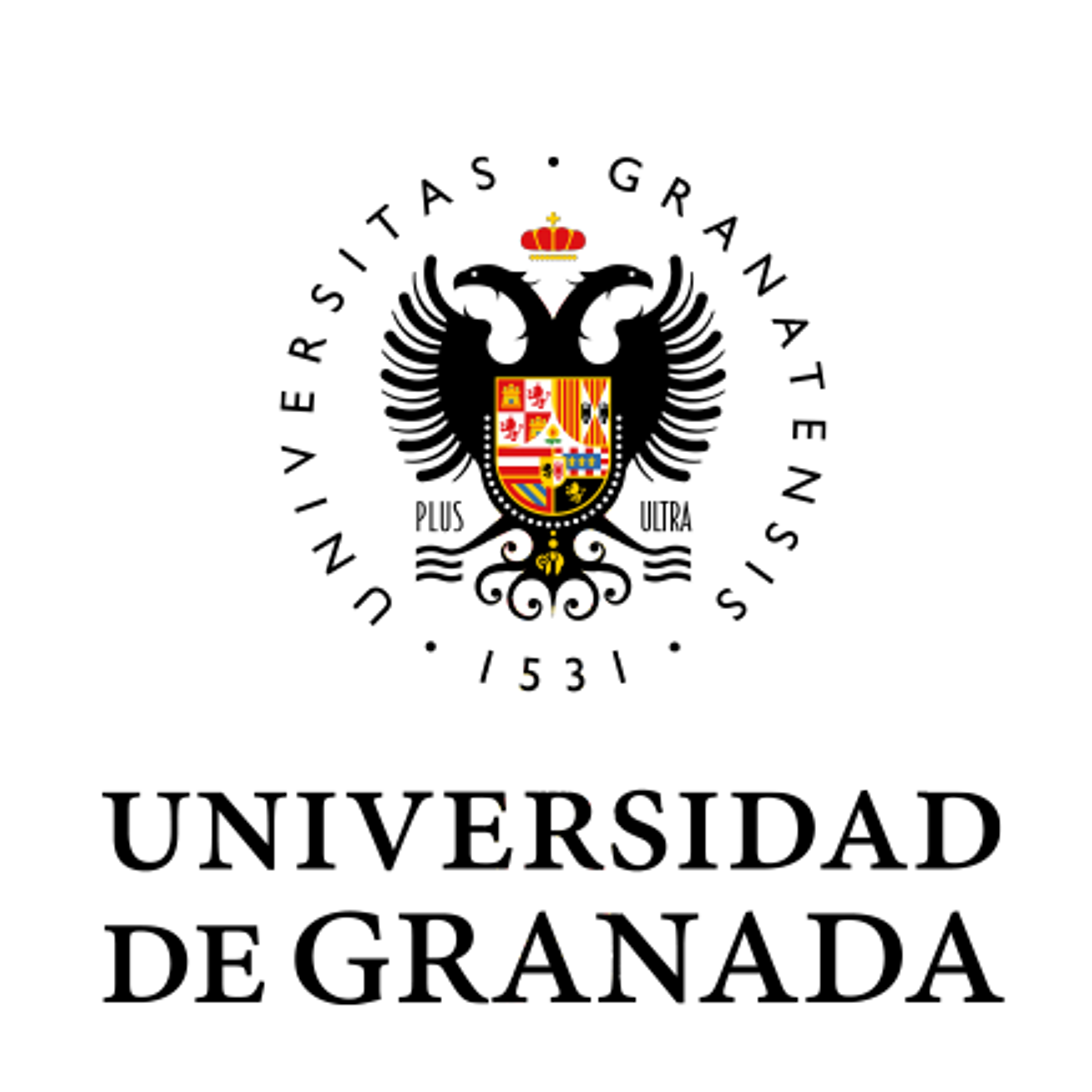 Logo 1528737112.png?ixlib=rb 1.1