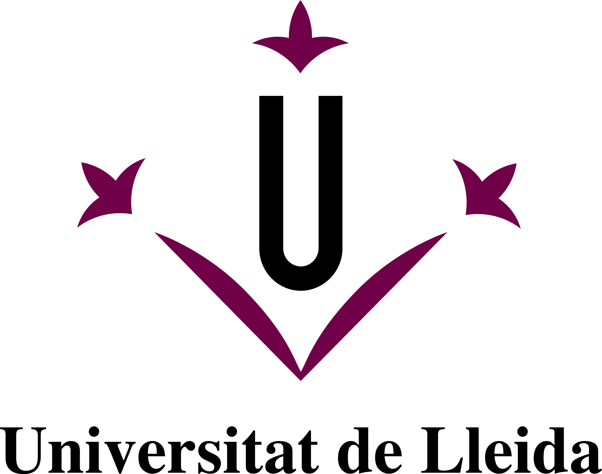 Logo 1528737915.png?ixlib=rb 1.1