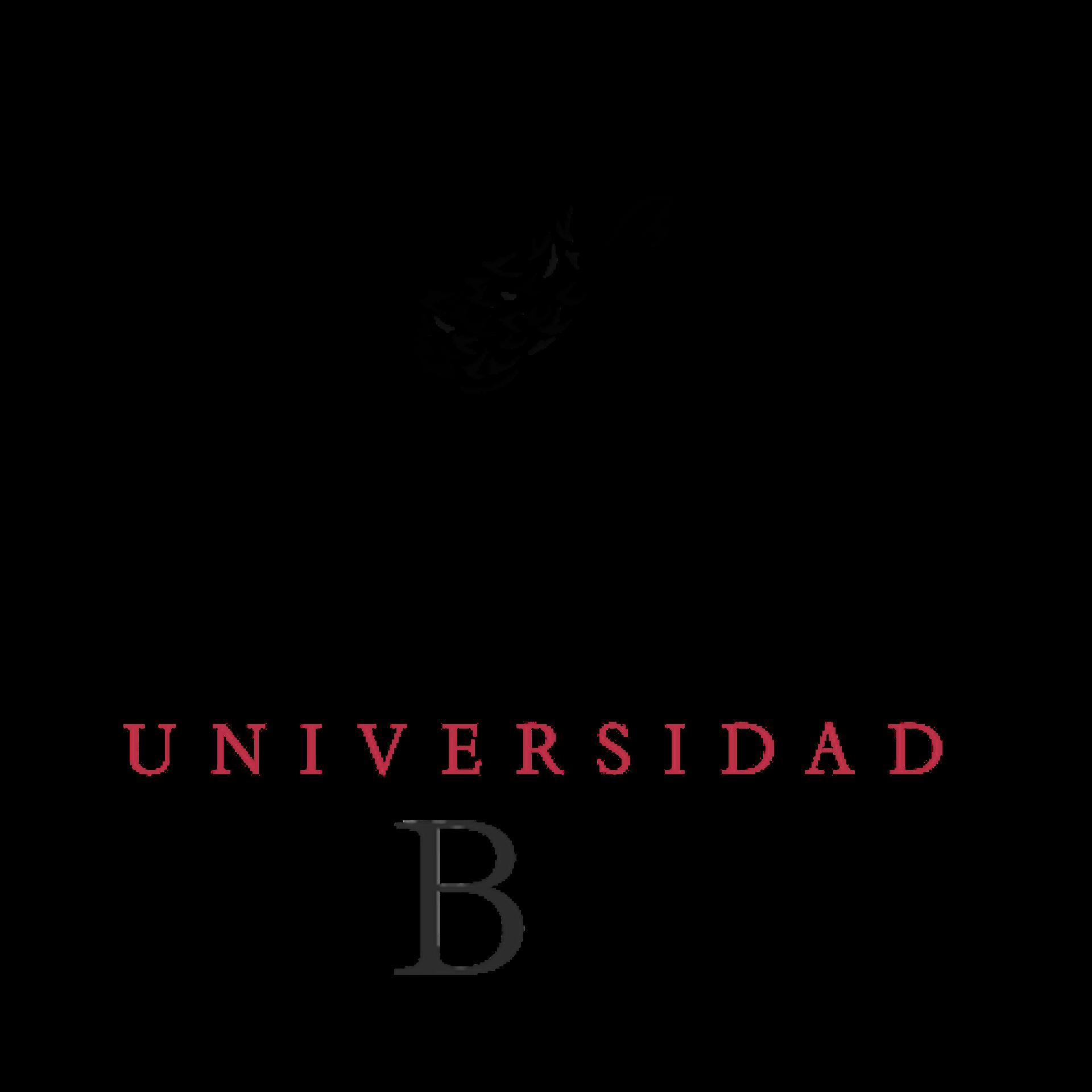 Logo 1529679476.png?ixlib=rb 1.1