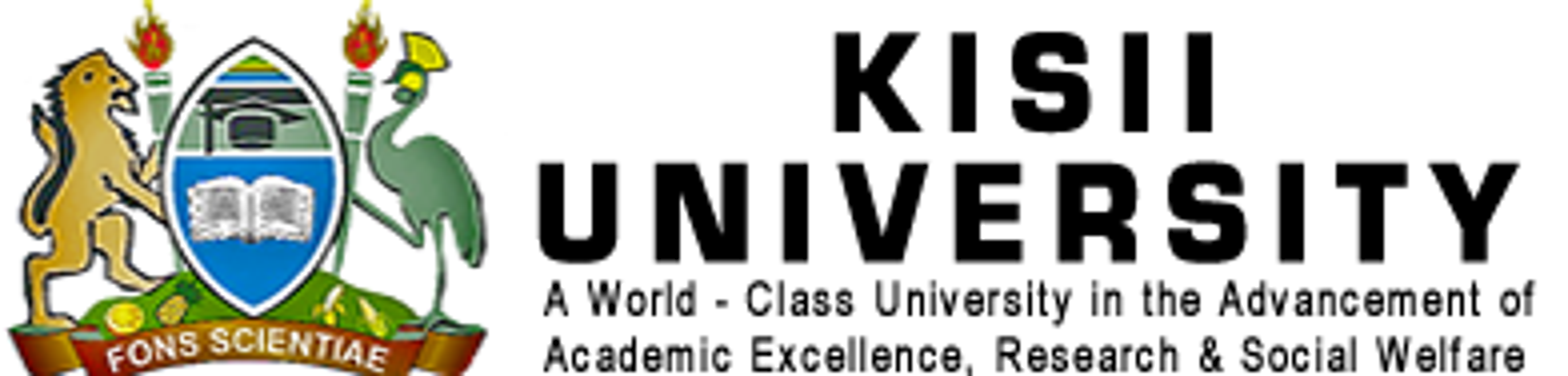 Logo 1530105211.png?ixlib=rb 1.1