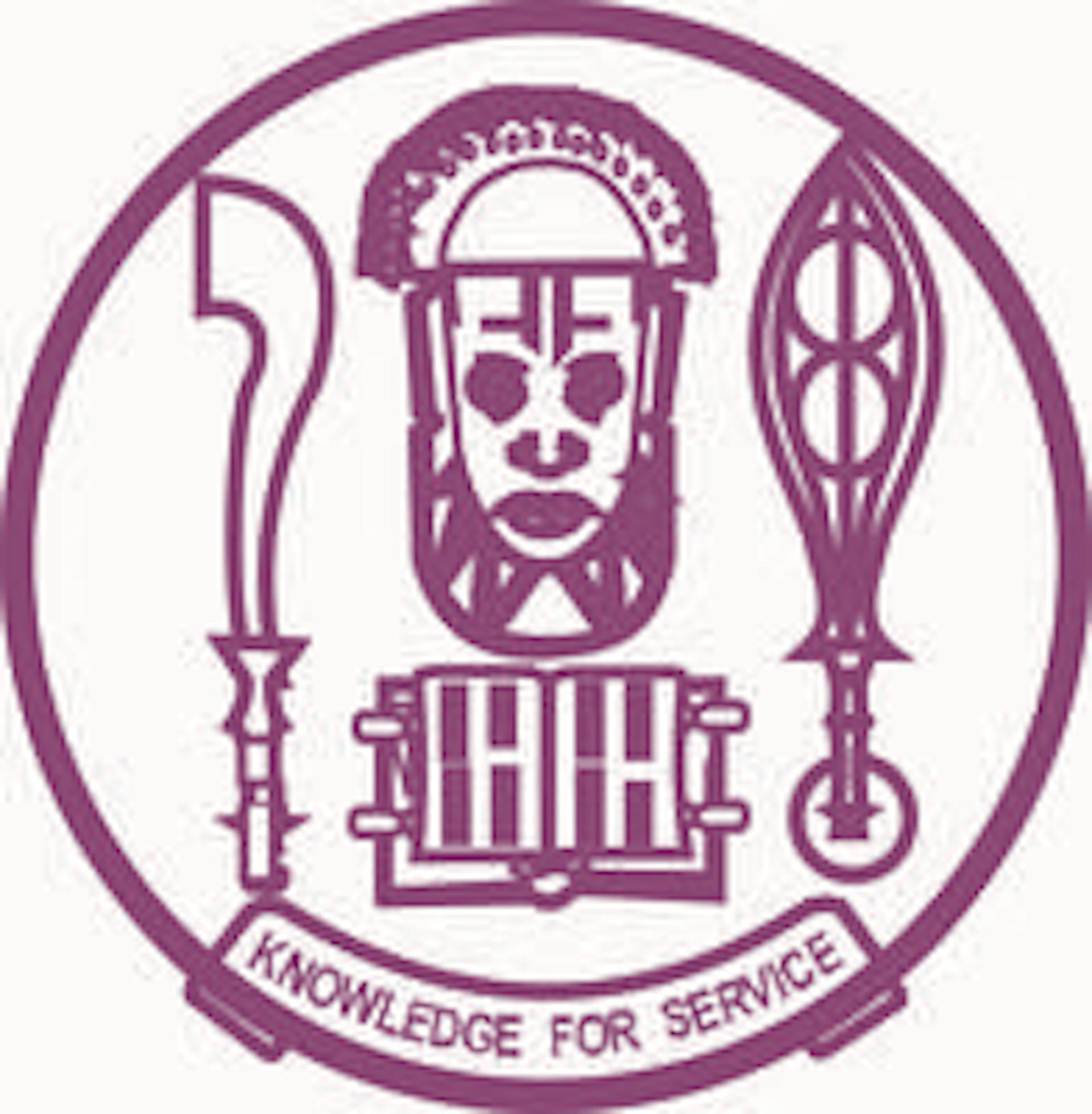Logo 1534843578.jpeg?ixlib=rb 1.1