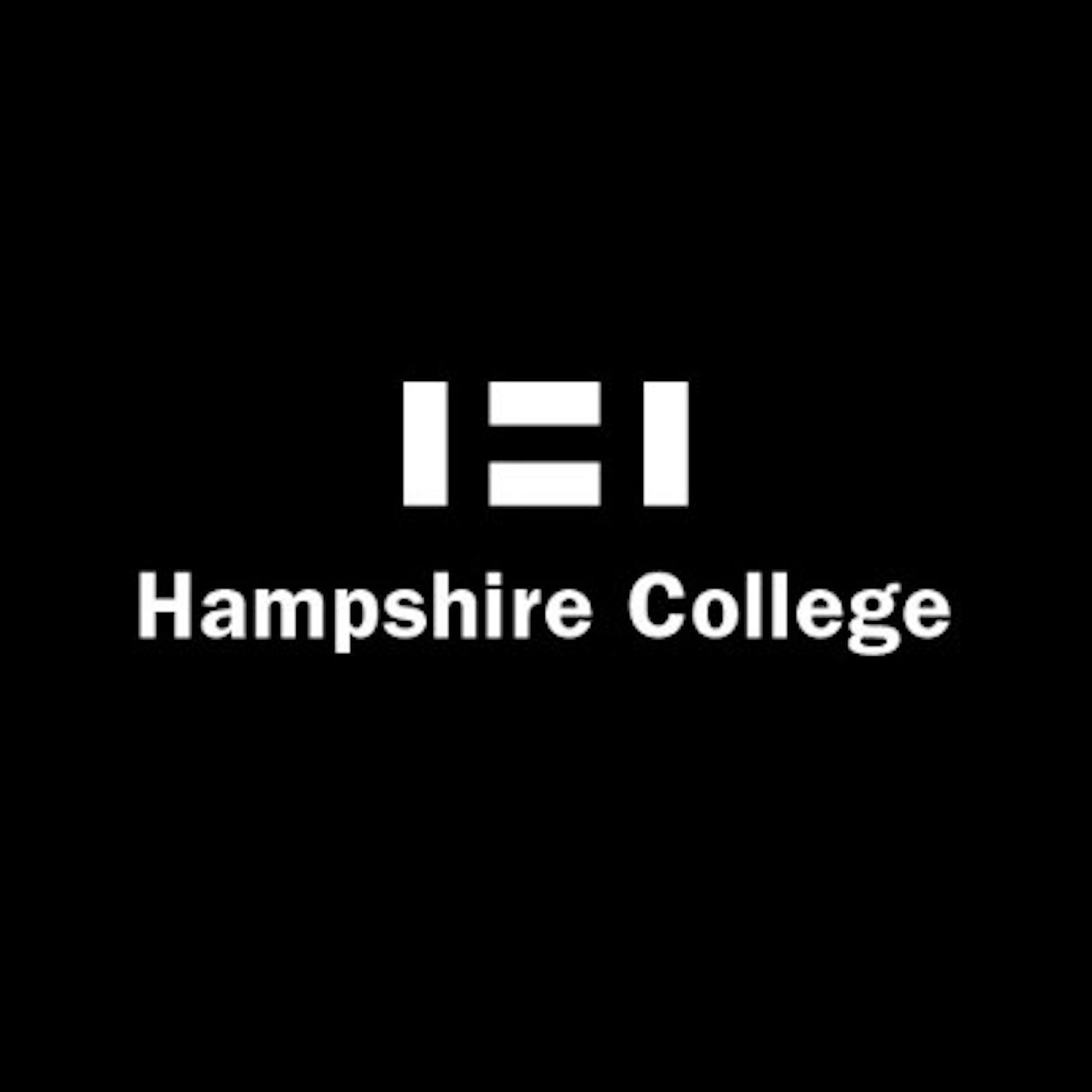 Logo 1535383874.jpg?ixlib=rb 1.1
