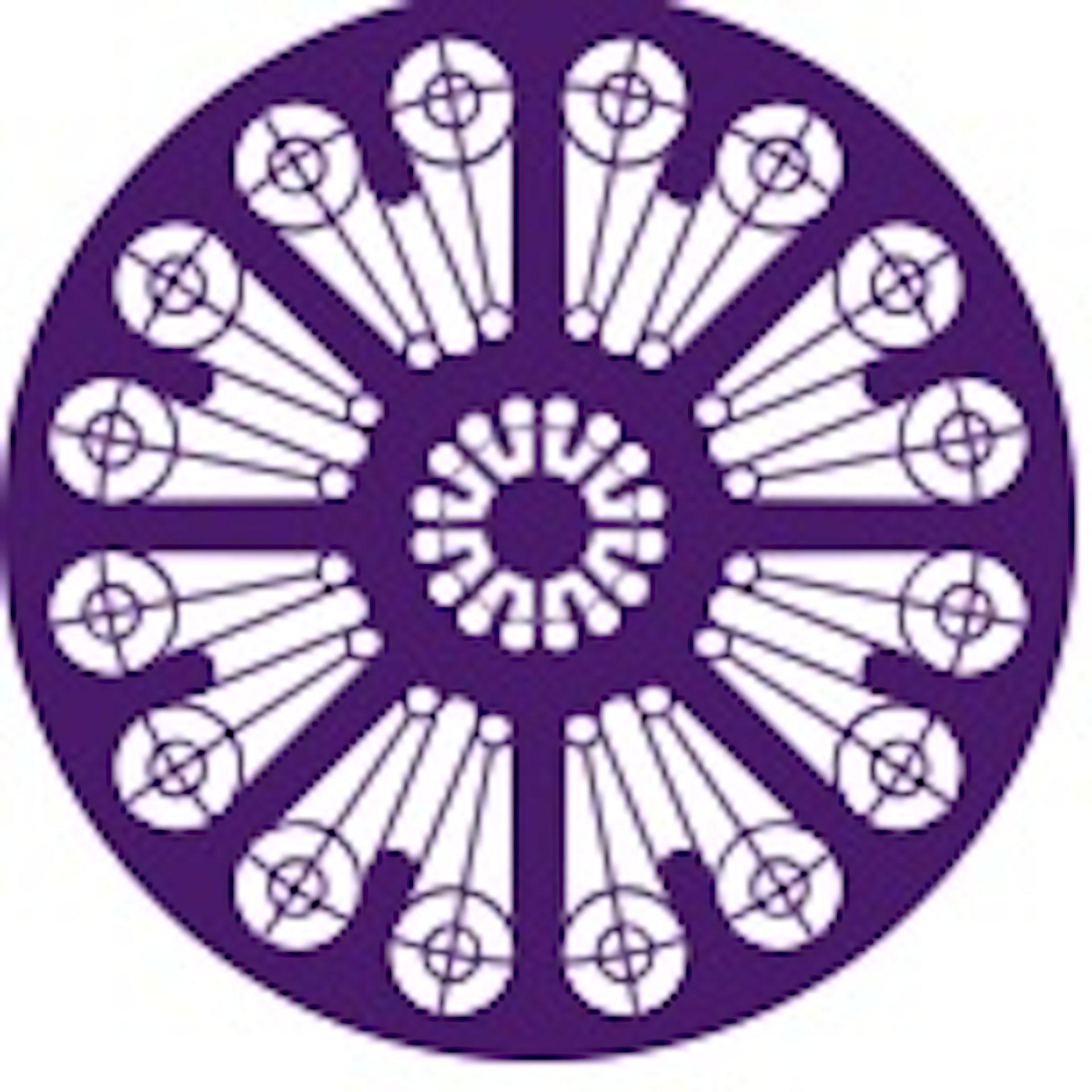 Logo 1536354280.jpg?ixlib=rb 1.1