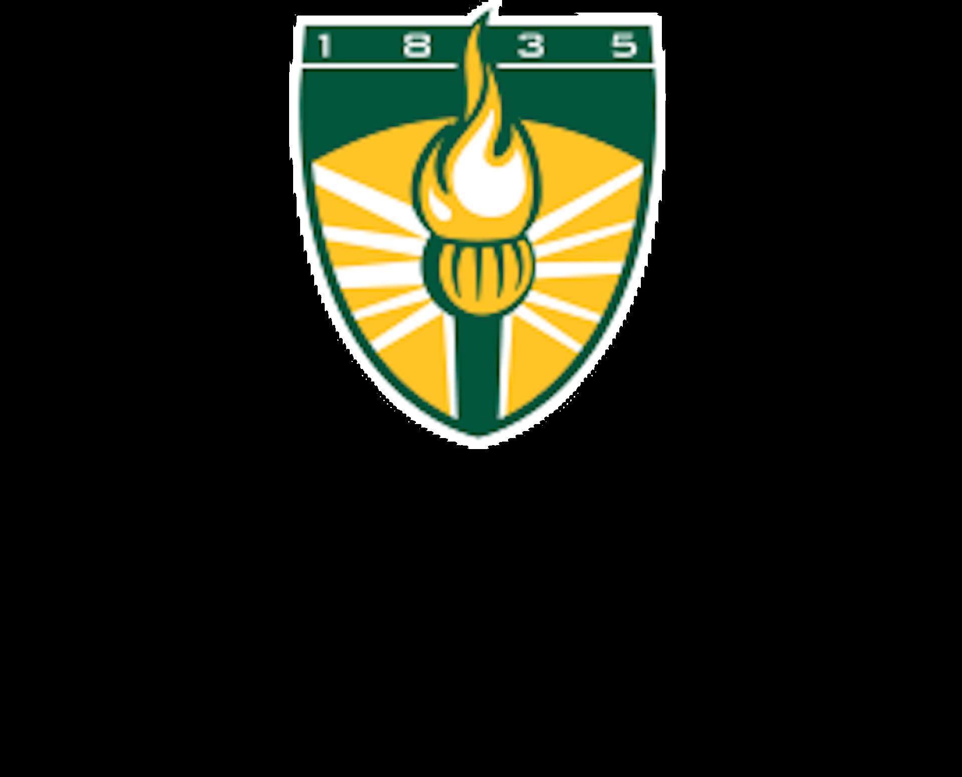 Logo 1536759658.png?ixlib=rb 1.1