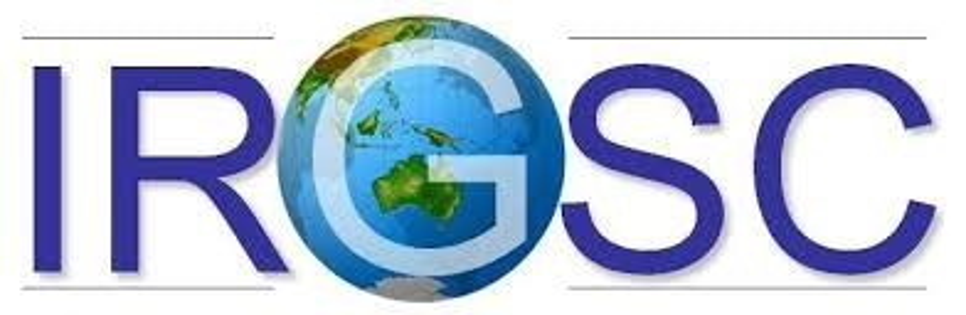Logo 1537768177.jpeg?ixlib=rb 1.1