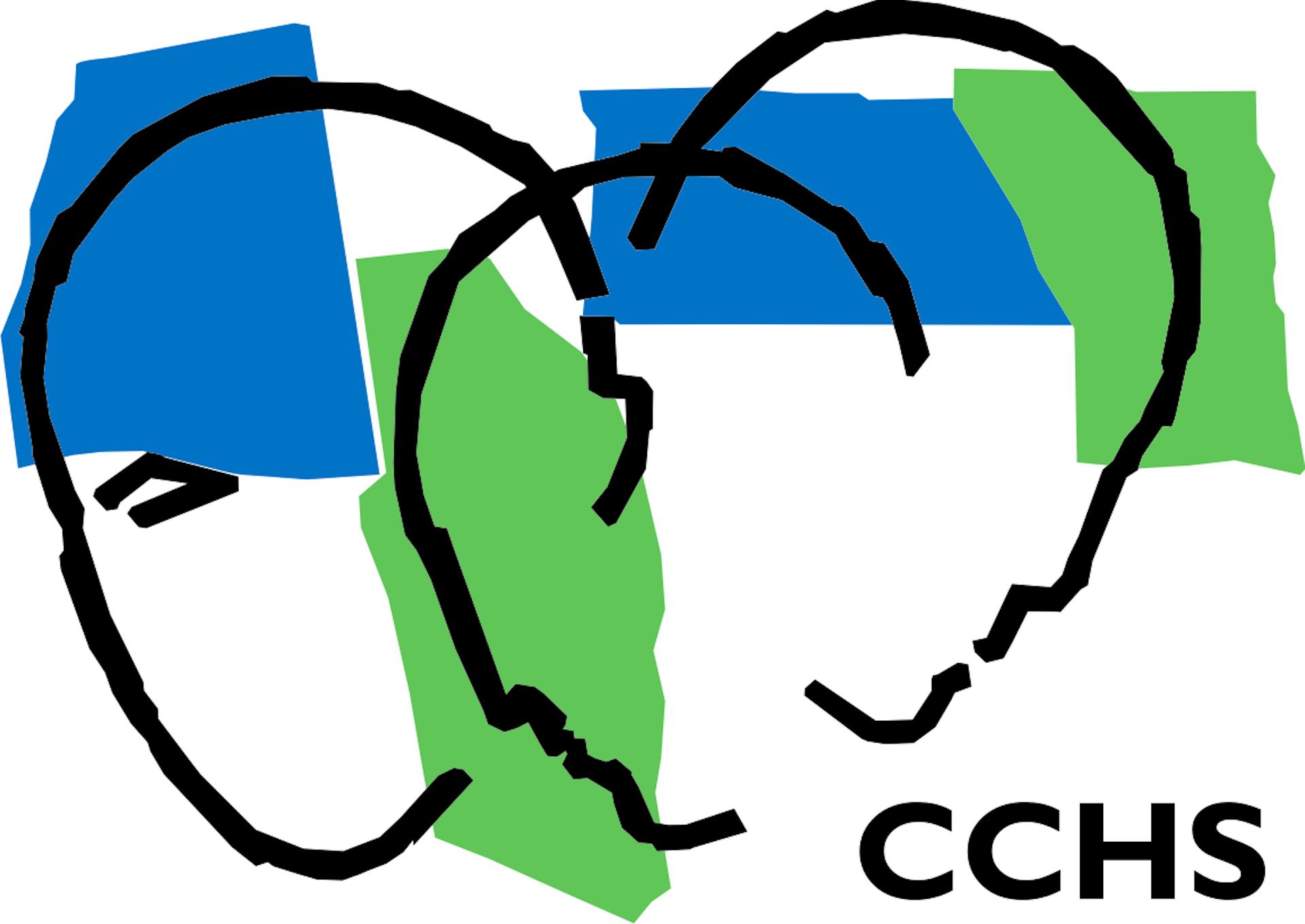 Logo 1538398671.png?ixlib=rb 1.1