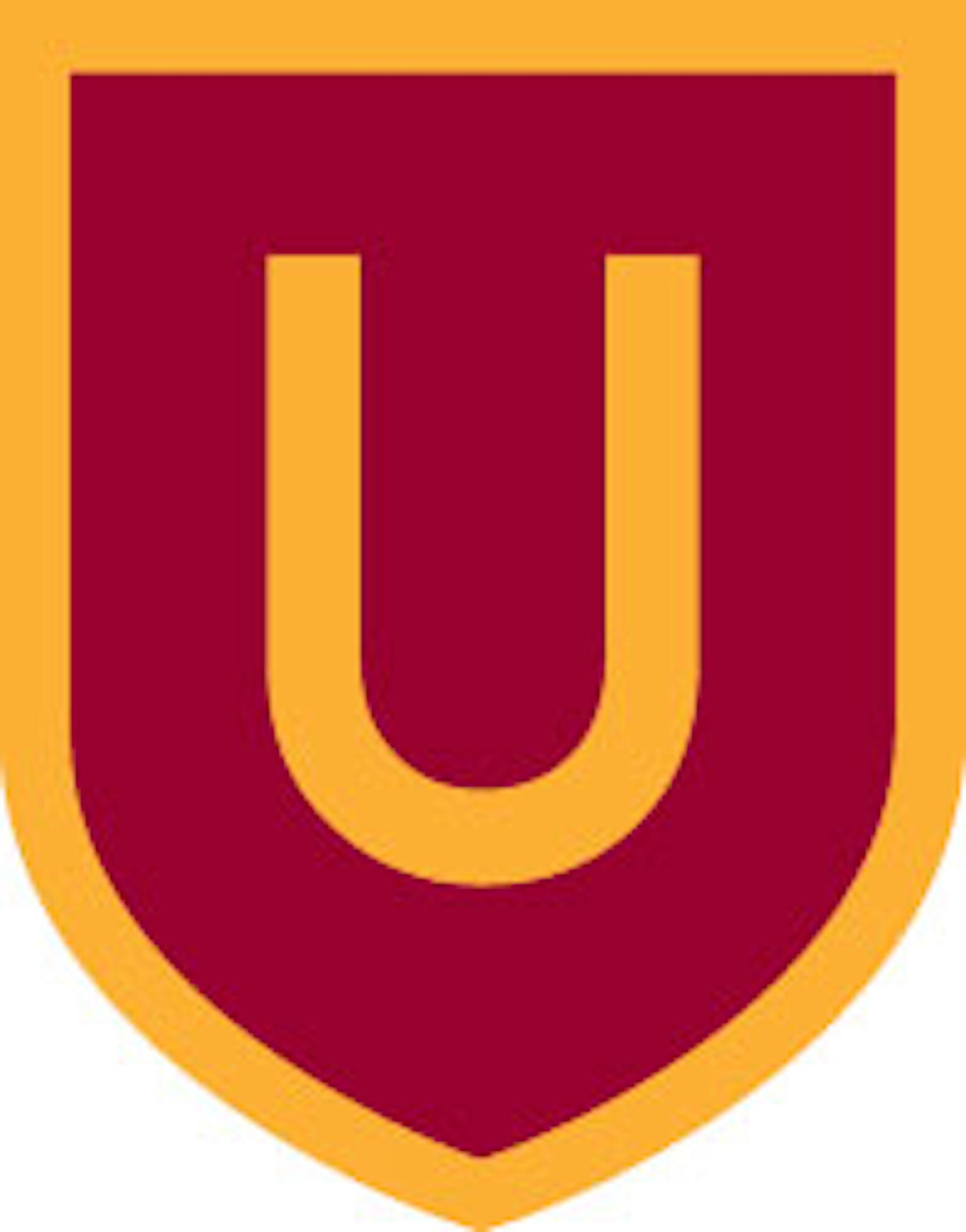Logo 1538769208.jpg?ixlib=rb 1.1