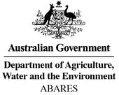 Australian Bureau of Agricultural and Resource Economics and Sciences