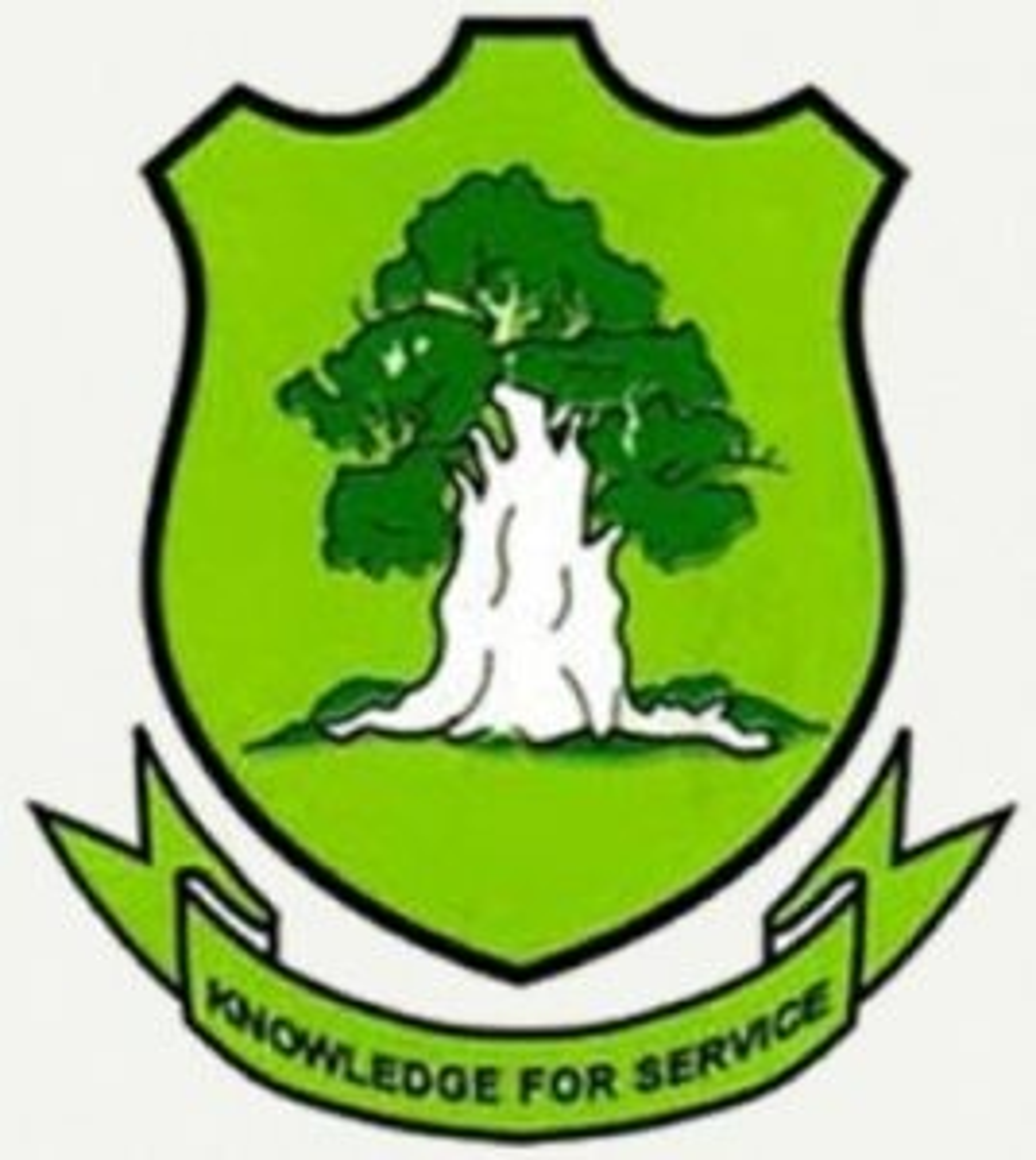 Logo 1540463519.jpg?ixlib=rb 1.1