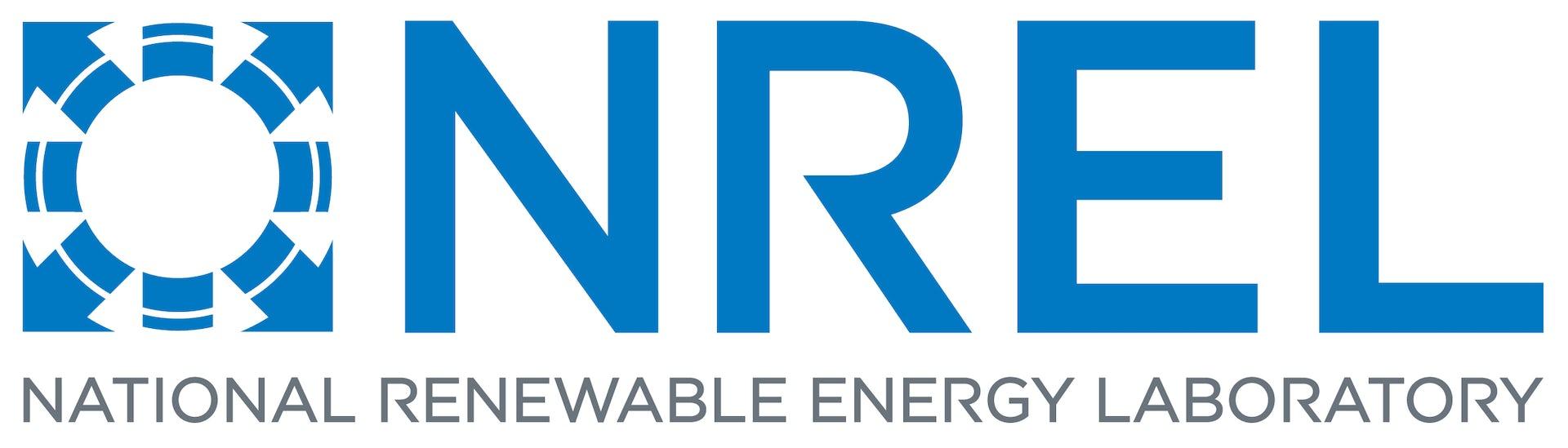 Logo 1540927779.jpg?ixlib=rb 1.1
