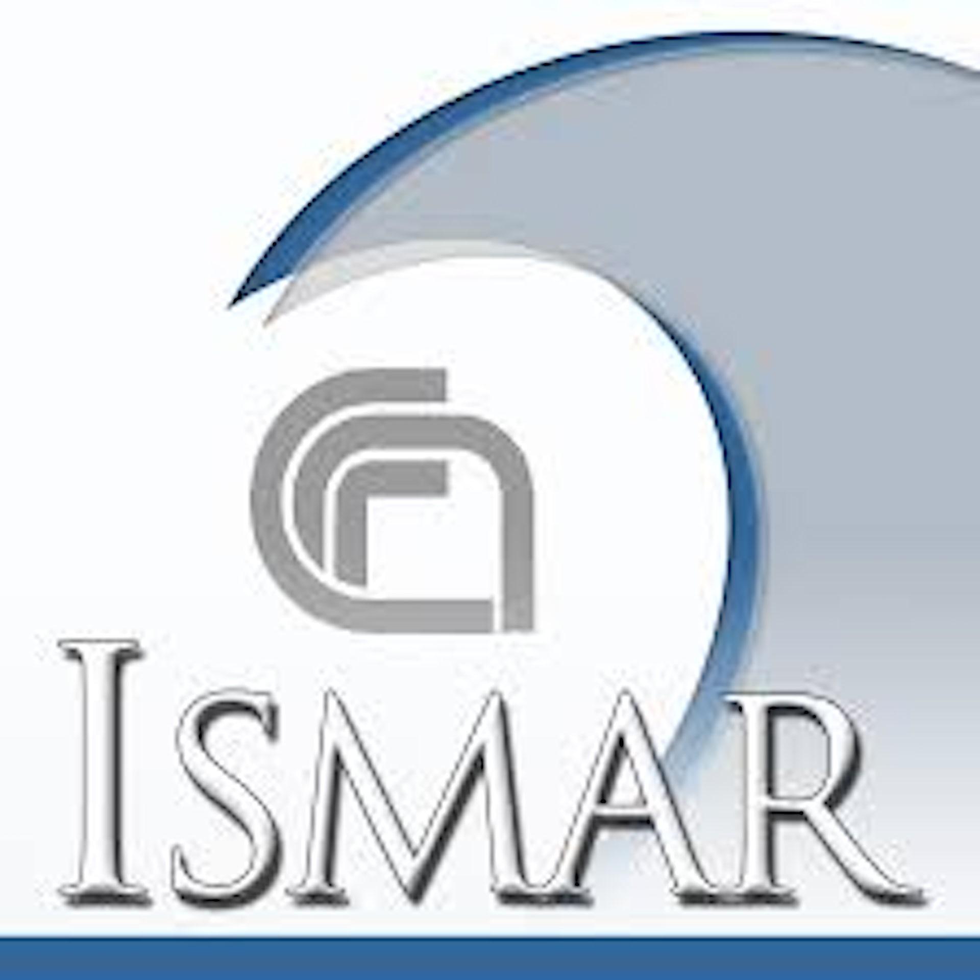 Logo 1541762192.jpg?ixlib=rb 1.1