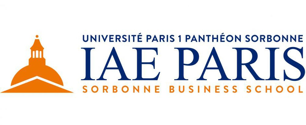 IAE Paris – Sorbonne Business School