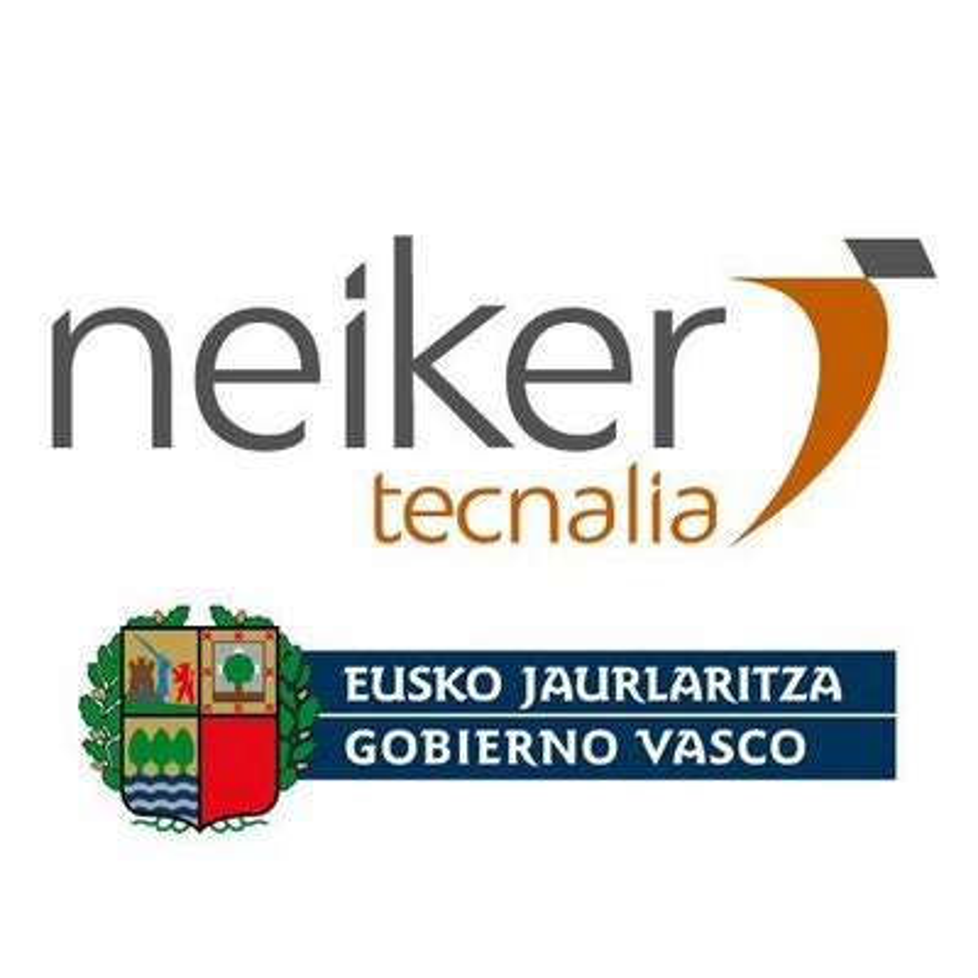 Logo 1548925268.jpeg?ixlib=rb 1.1