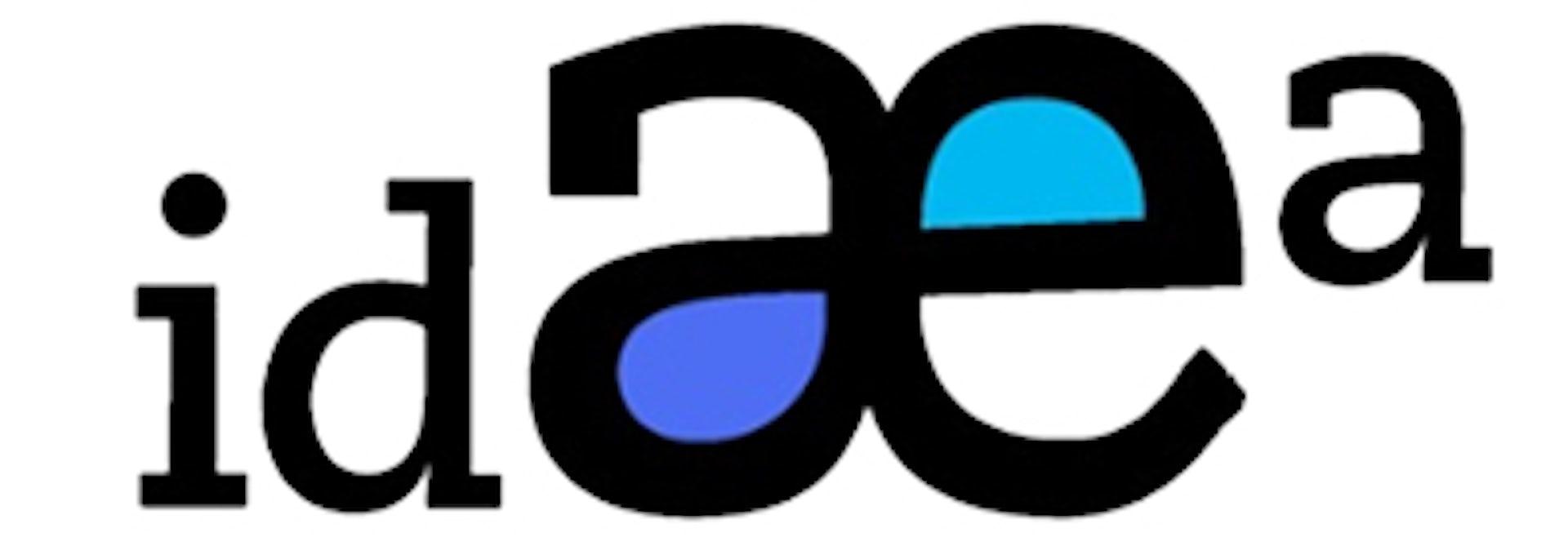 Logo 1551793877.jpg?ixlib=rb 1.1