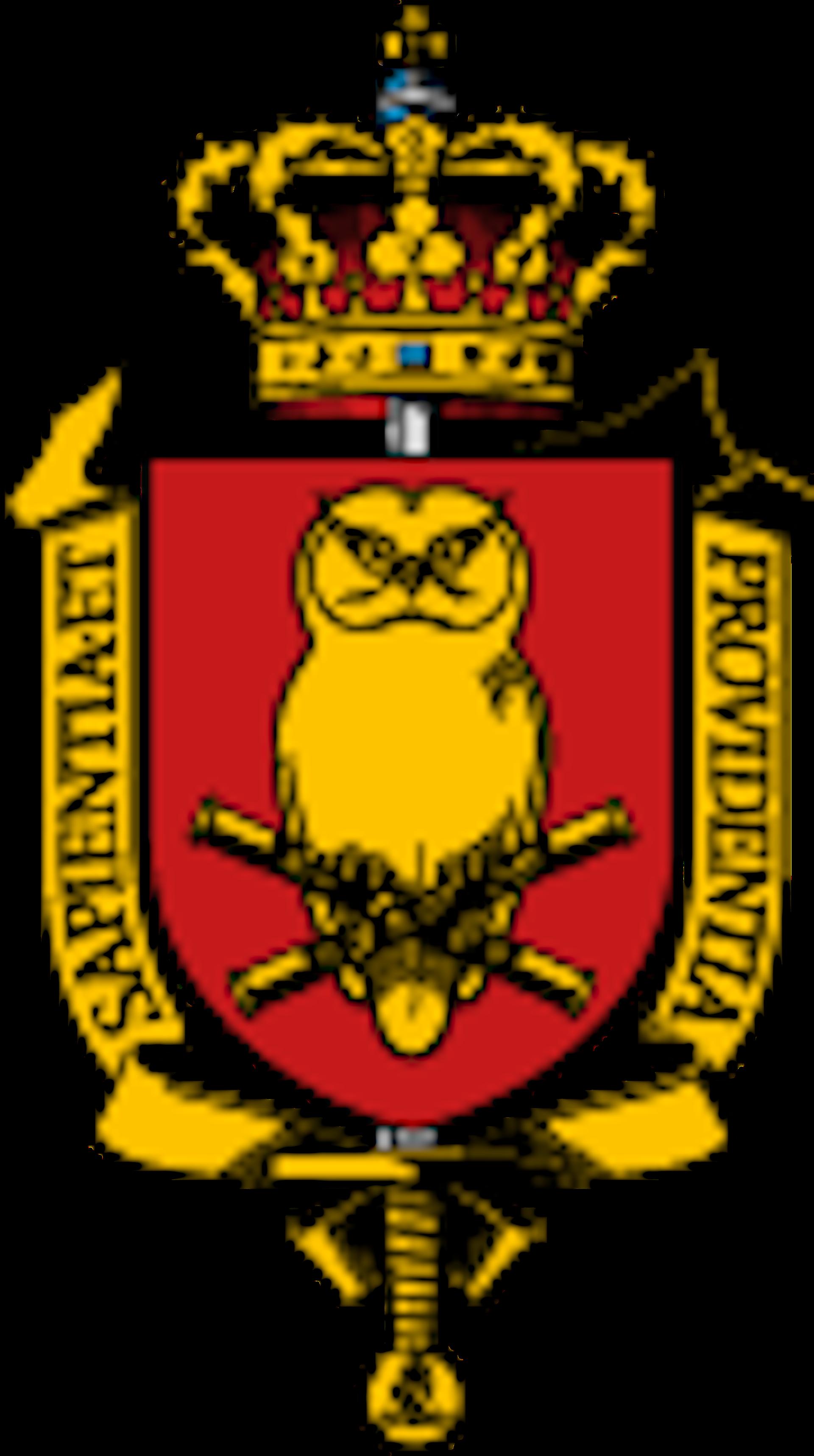 Logo 1551983573.png?ixlib=rb 1.1