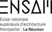 École d'architecture de La Réunion, antenne de l'ENSAM
