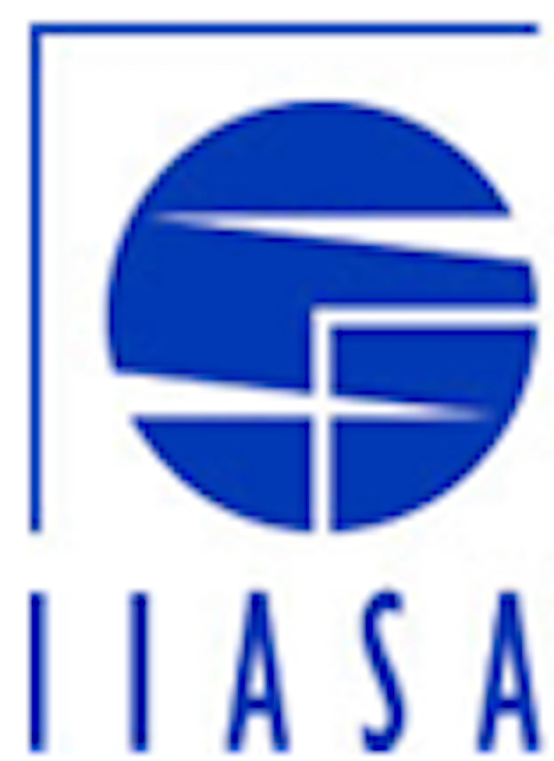 Logo 1386628305.png?ixlib=rb 1.1