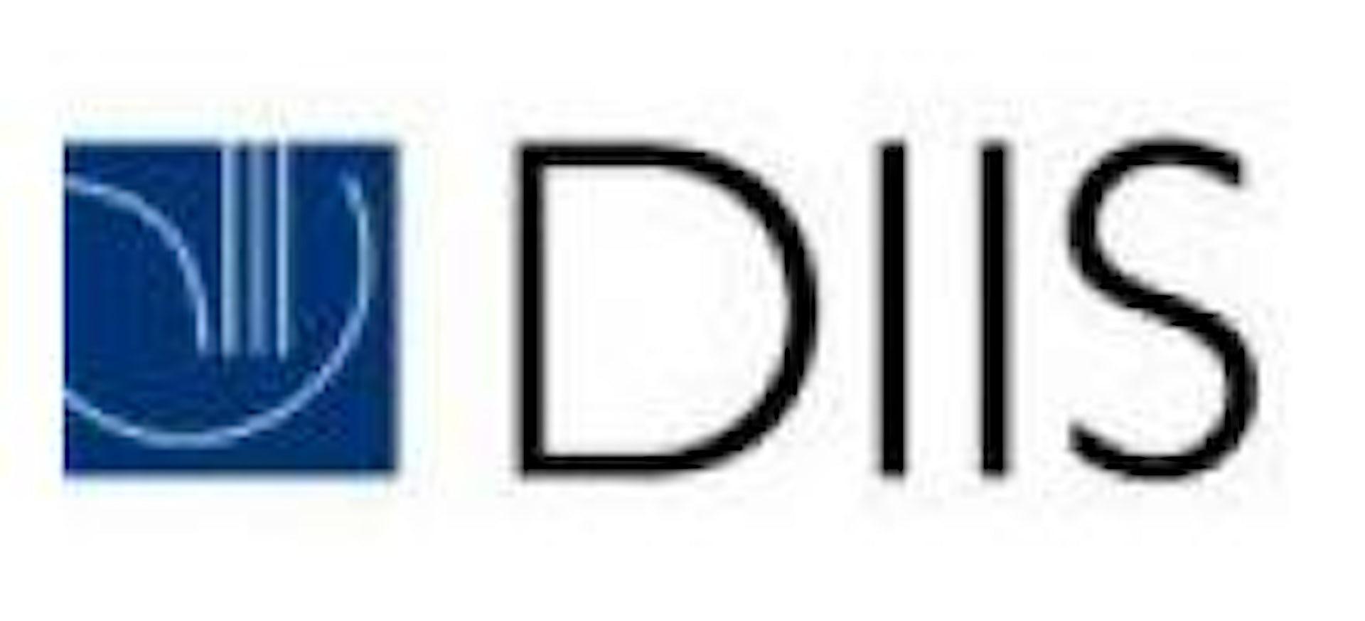 Logo 1387895949.jpg?ixlib=rb 1.1