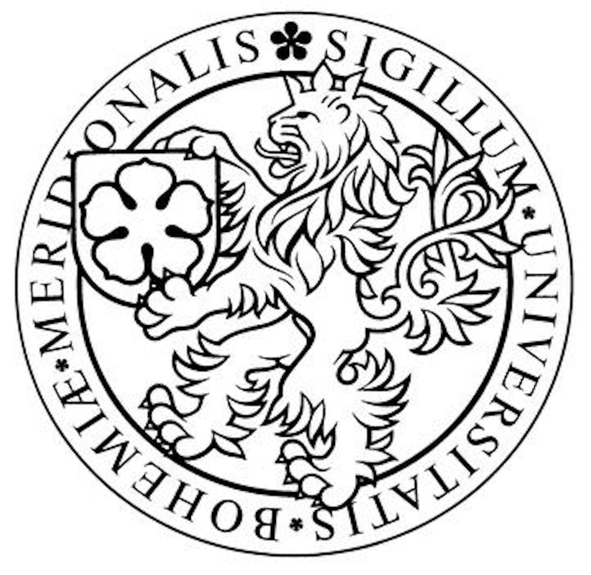 Logo 1387206952.jpg?ixlib=rb 1.1