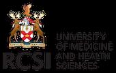RCSI Royal College of Surgeons in Ireland