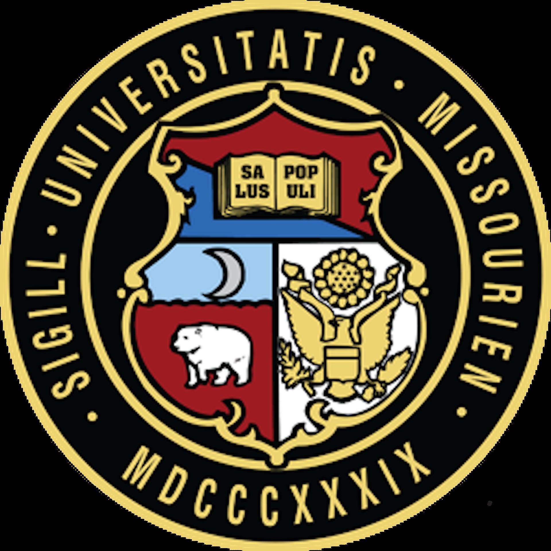 Logo 1393590400.png?ixlib=rb 1.1