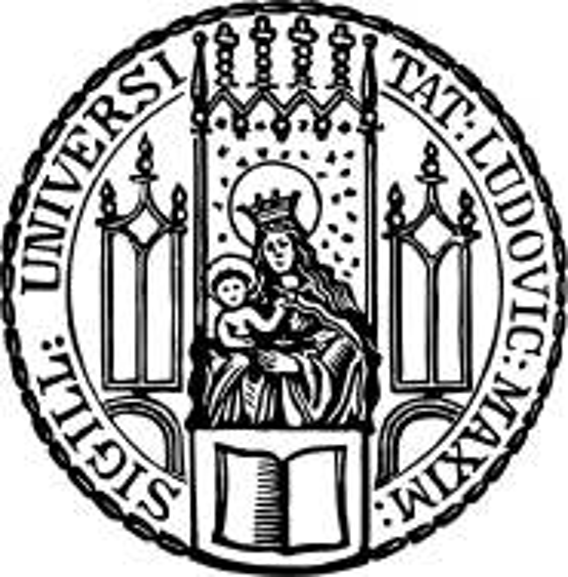 Logo 1392831808.png?ixlib=rb 1.1