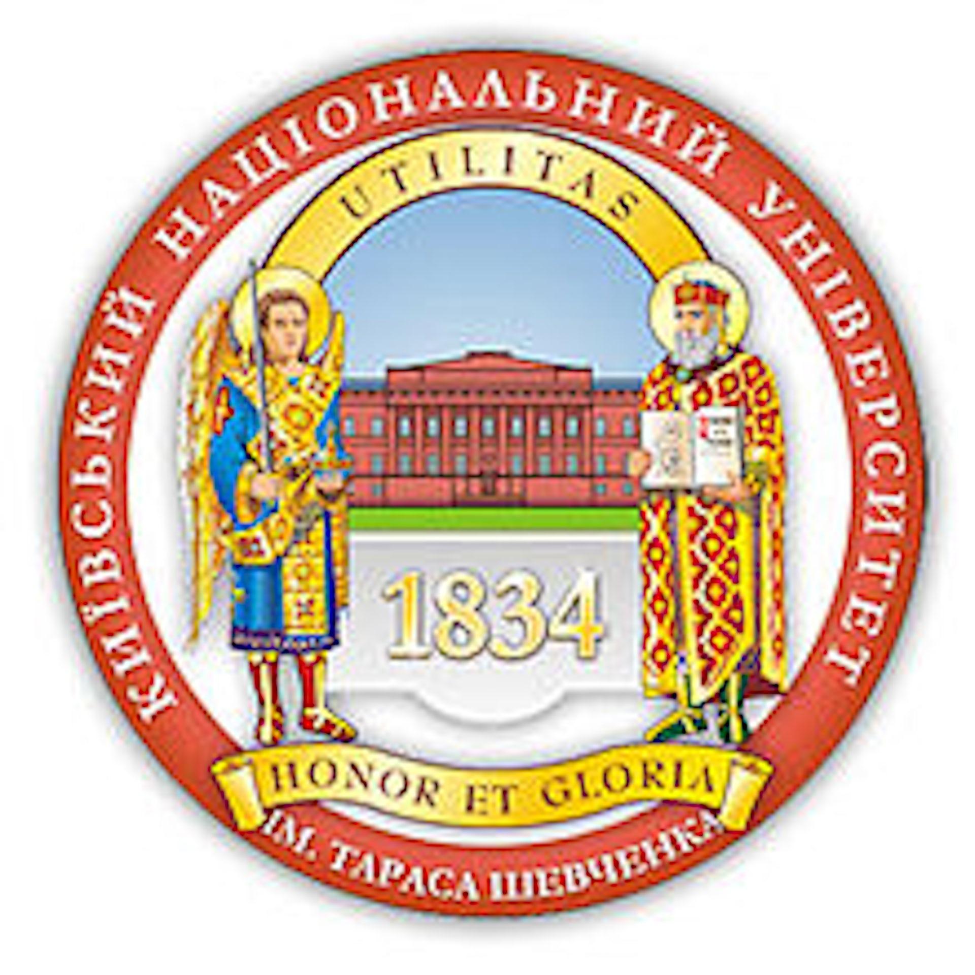 Logo 1393263017.jpg?ixlib=rb 1.1