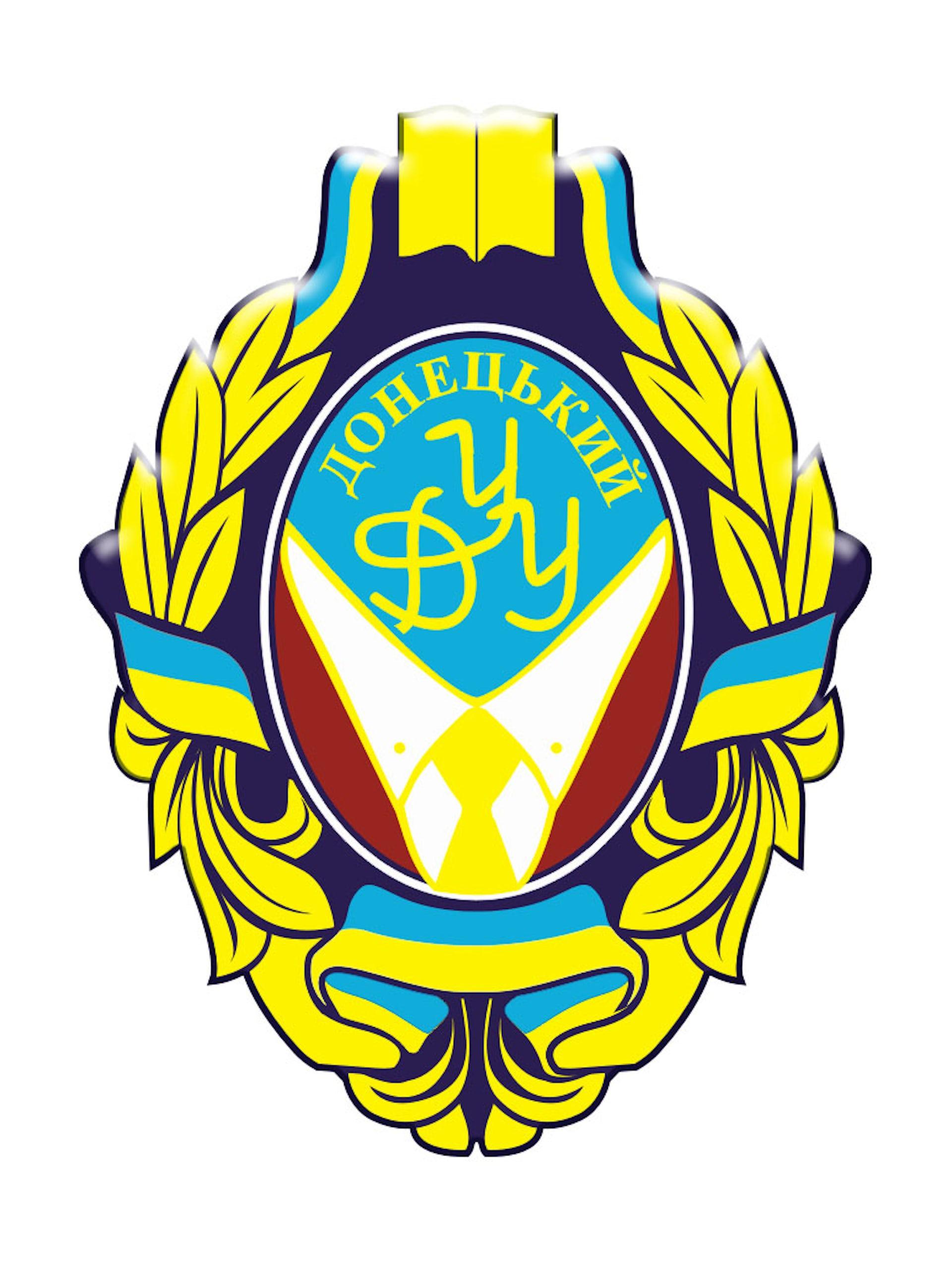 Logo 1393338403.jpg?ixlib=rb 1.1