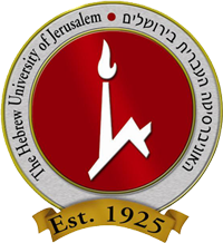 Logo 1394074995.png?ixlib=rb 1.1