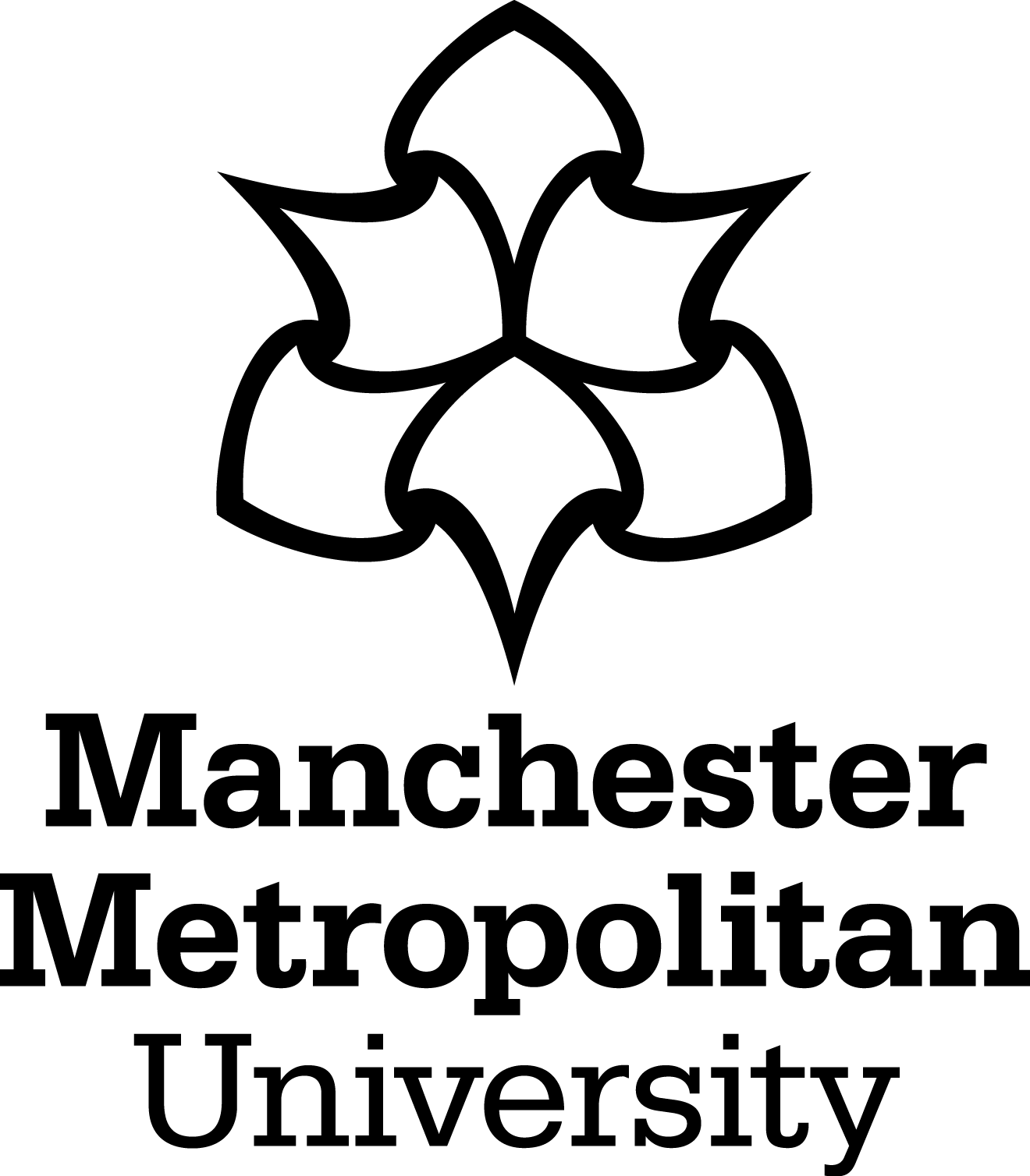 Logo 1479728927.png?ixlib=rb 1.1