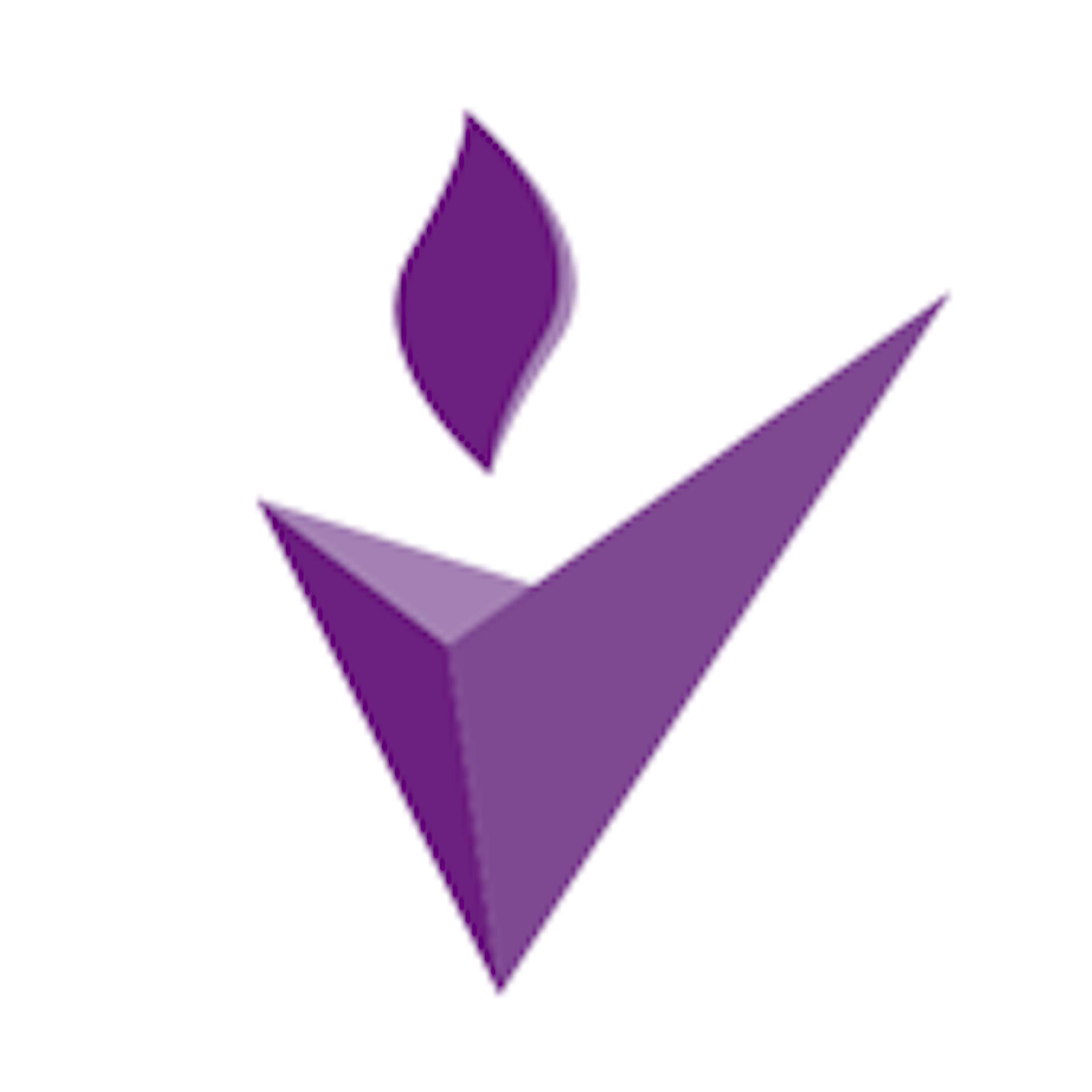 Logo 1479166710.png?ixlib=rb 1.1