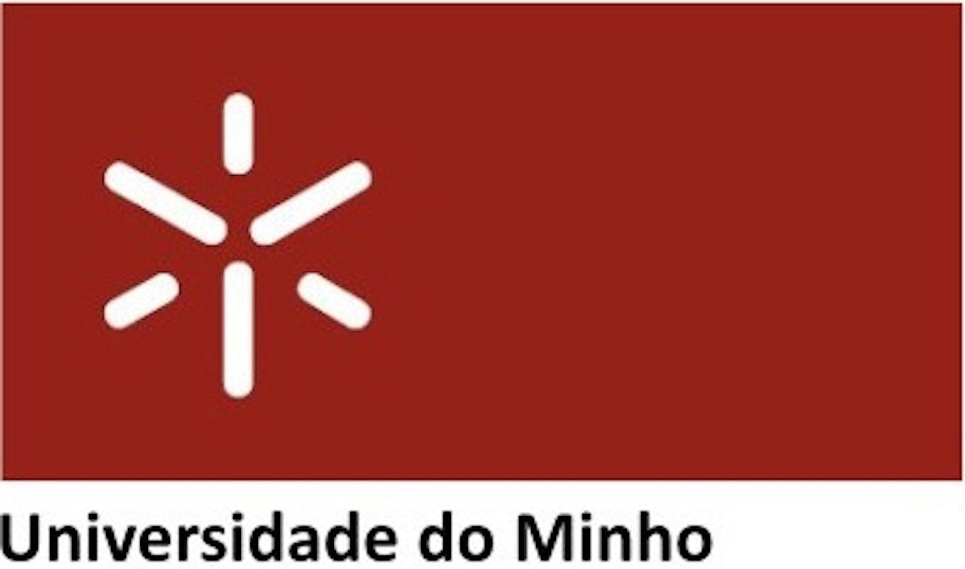 Logo 1372938578.jpg?ixlib=rb 1.1