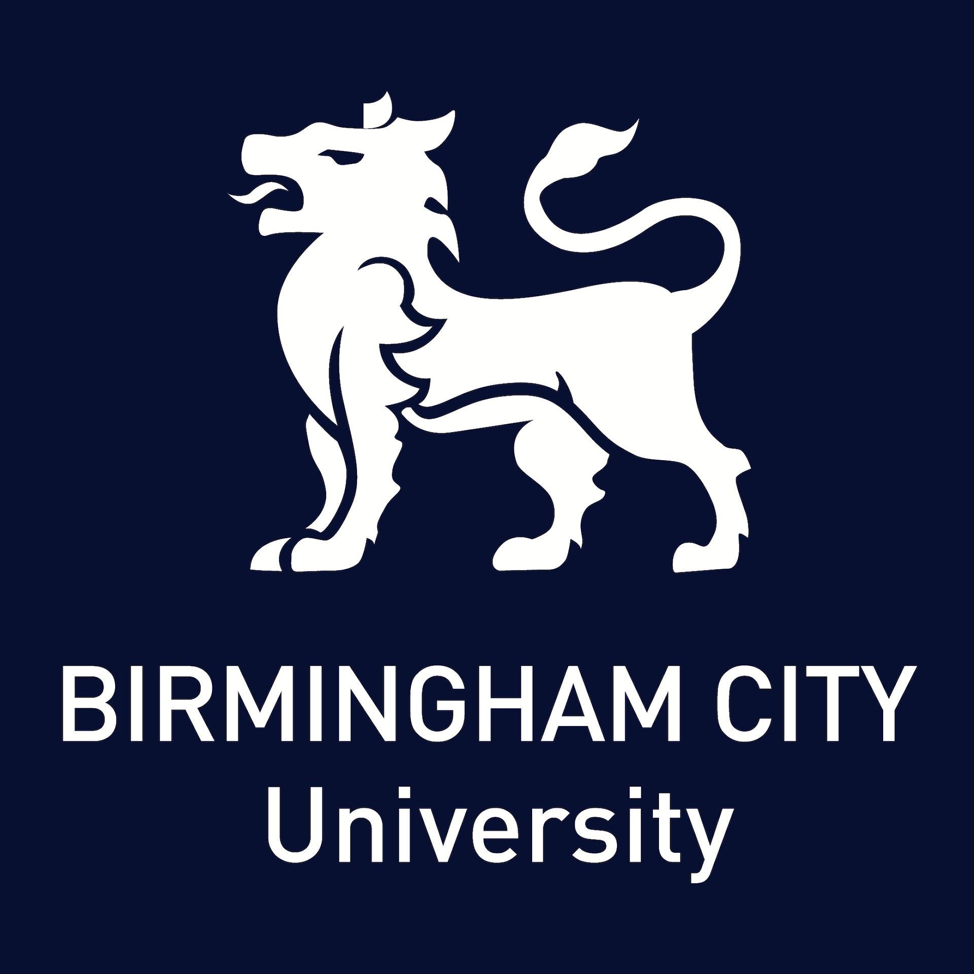 Logo 1529573288.jpg?ixlib=rb 1.1