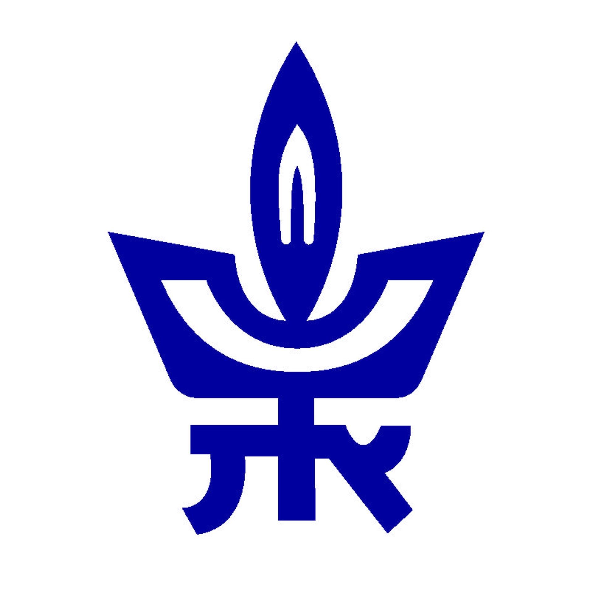 Logo 1374585415.jpg?ixlib=rb 1.1