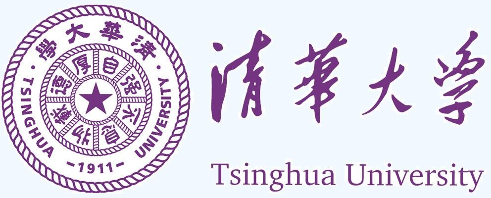 Logo 1373466167.jpg?ixlib=rb 1.1
